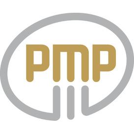 Fabryka Maszyn Papierniczych PMPoland Jelenia Góra