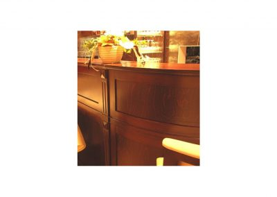 rezydencja-classic-karpacz (8)