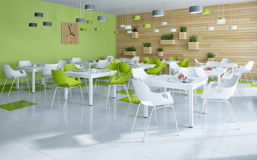 Easy Space – BN Office