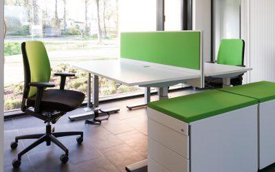 eModel – BN Office