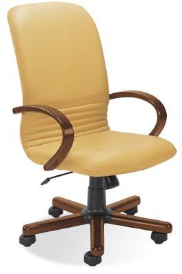 fotel_Mirage01