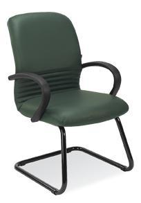 fotel_Mirage02