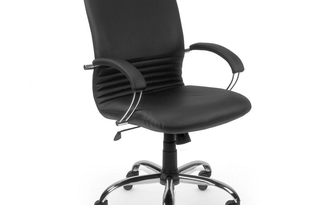 Mirage – Fotel kierowniczy
