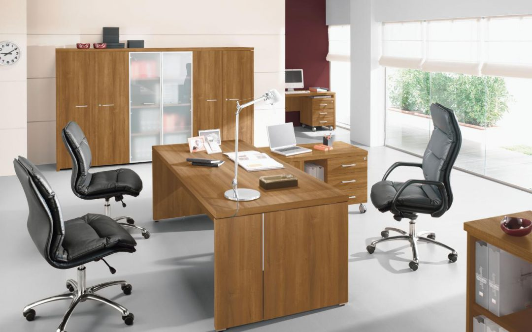 SQart Workstation – BN Office
