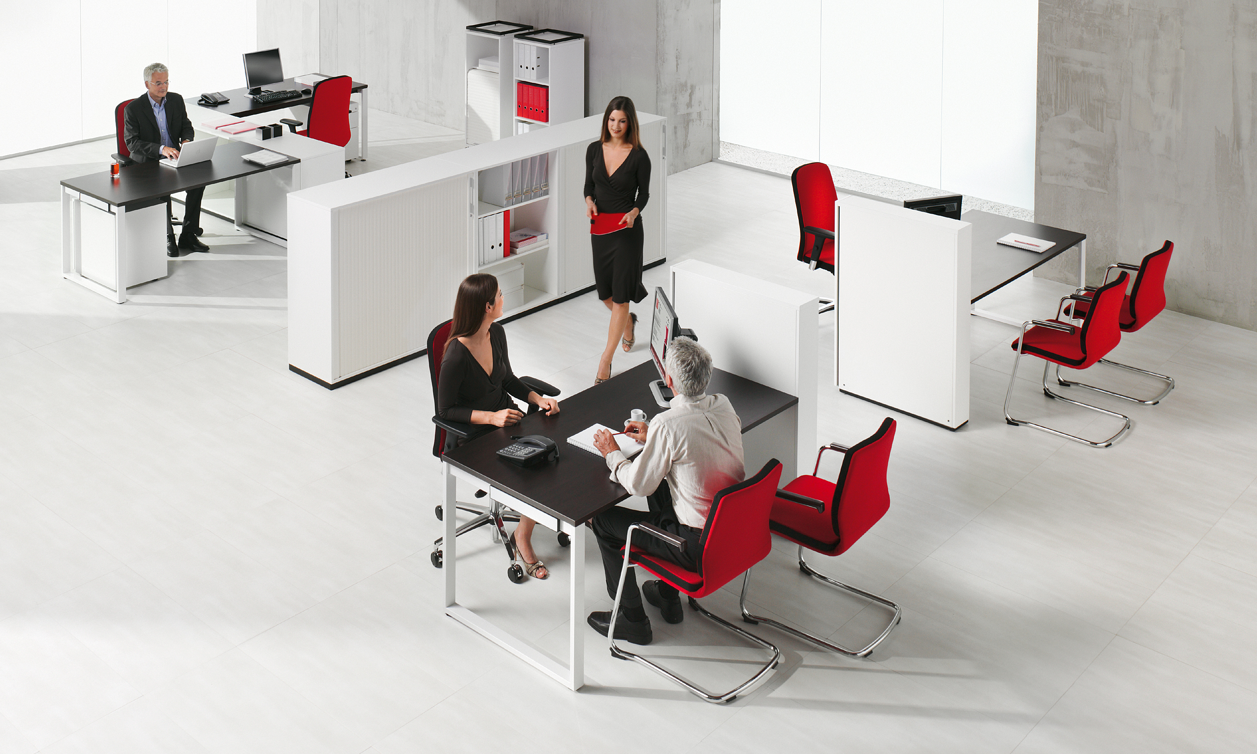 office-furniture_10-6_sqart-13