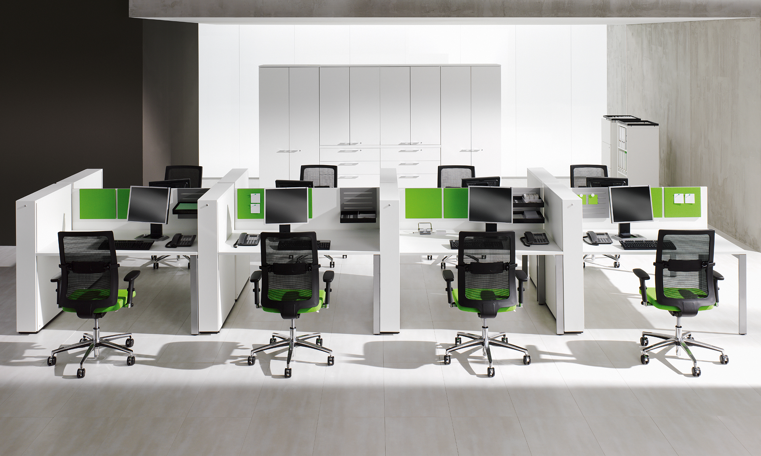 office-furniture_10-6_sqart-17