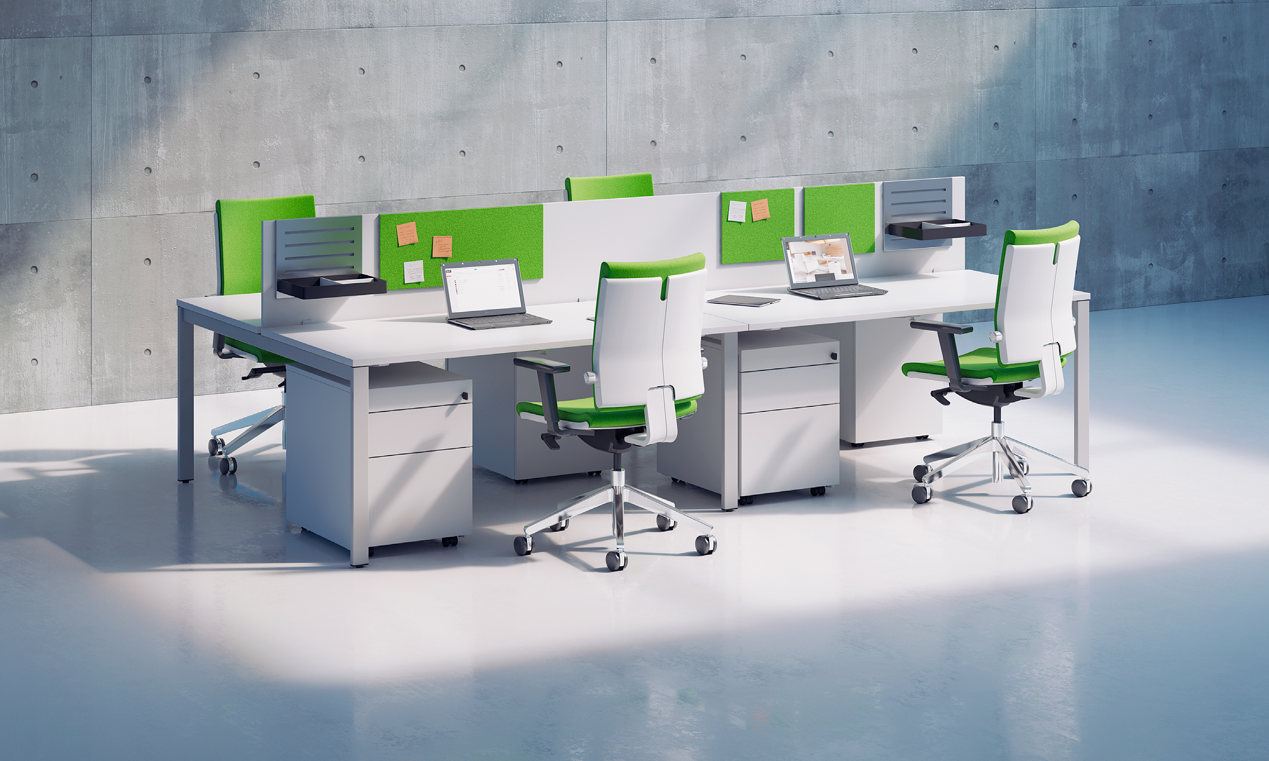 office-furniture_10-6_sqart-18