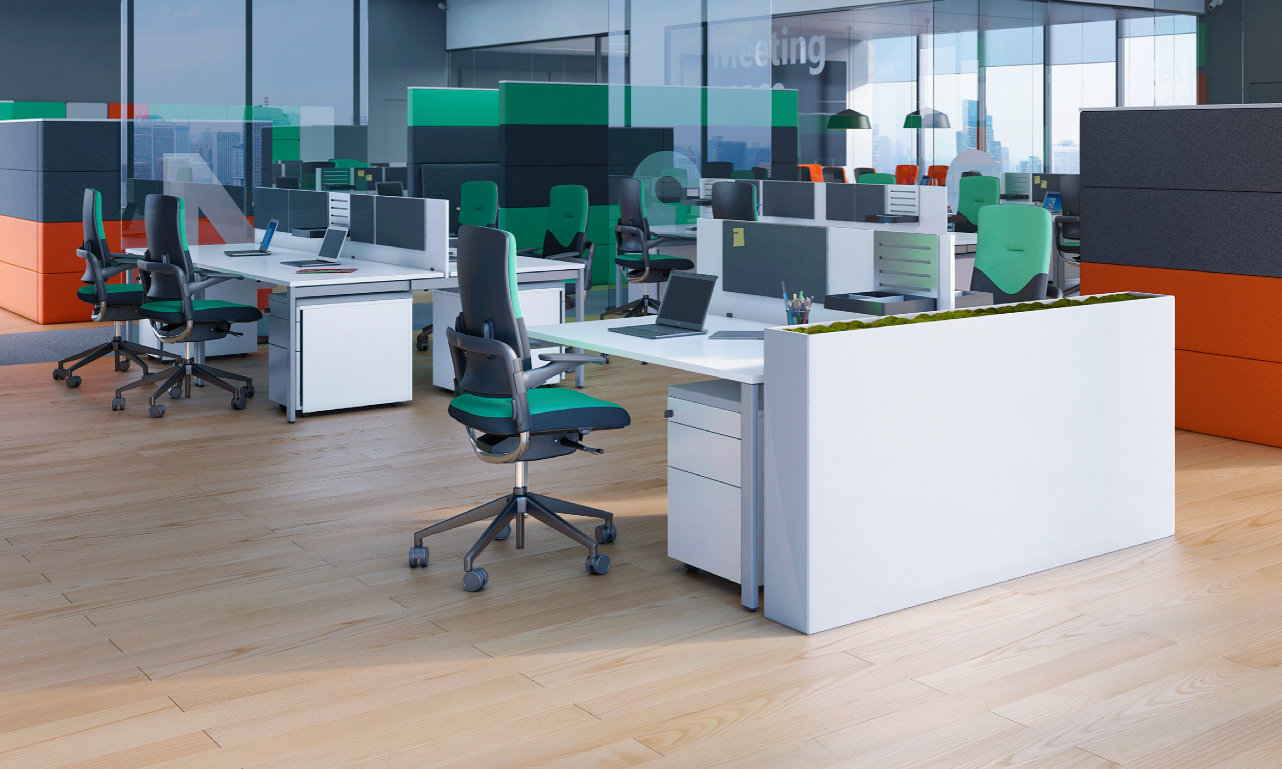 office-furniture_10-6_sqart-19