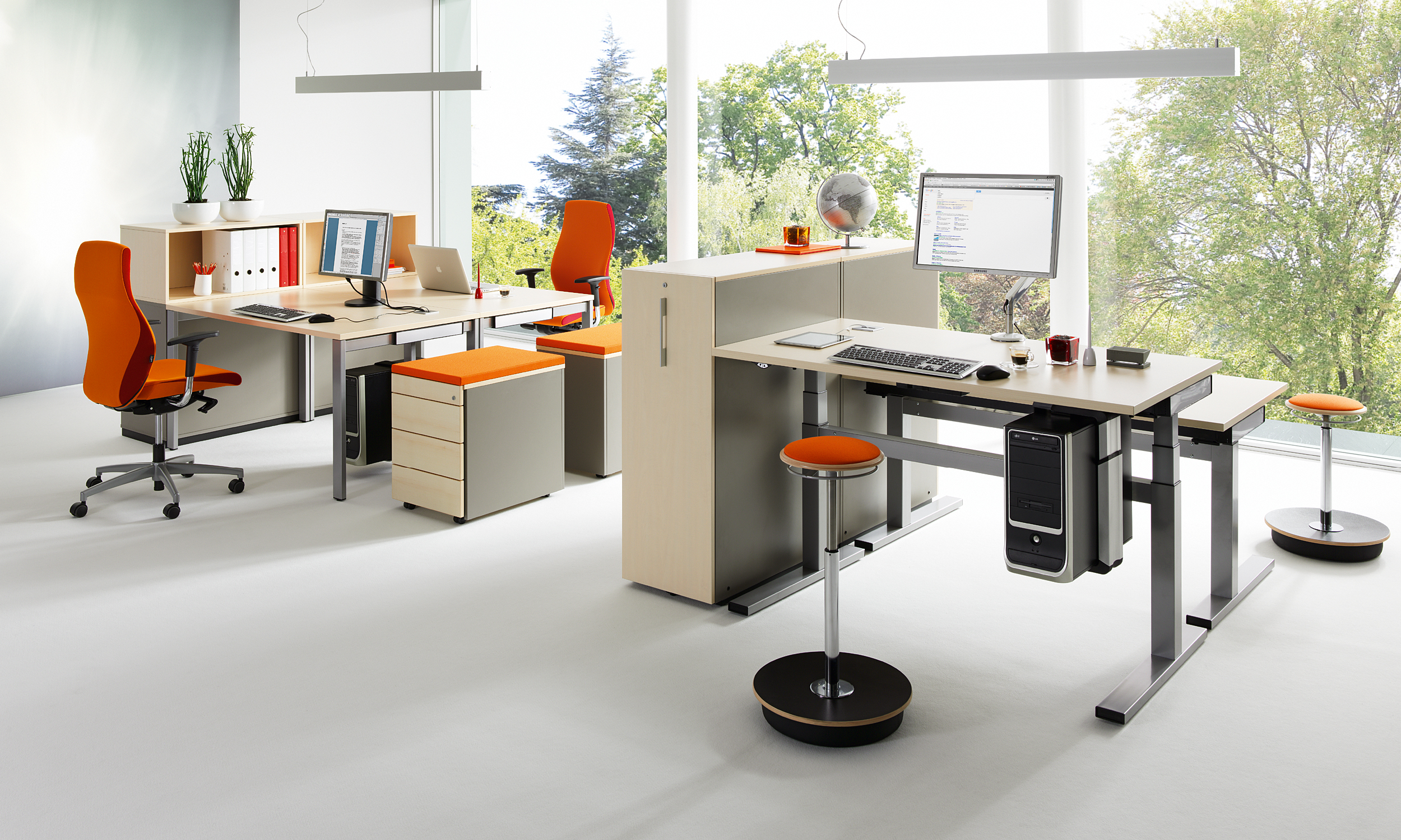 office-furniture_10-6_sqart-21