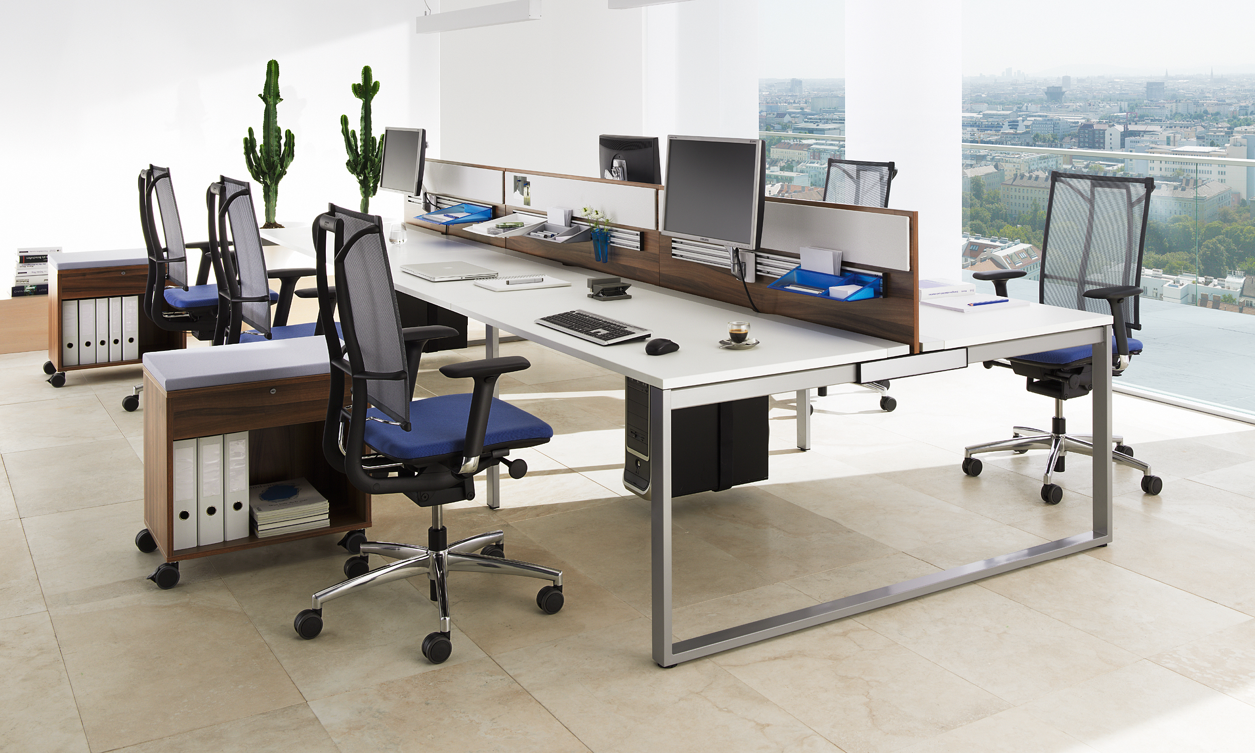 office-furniture_10-6_sqart-22
