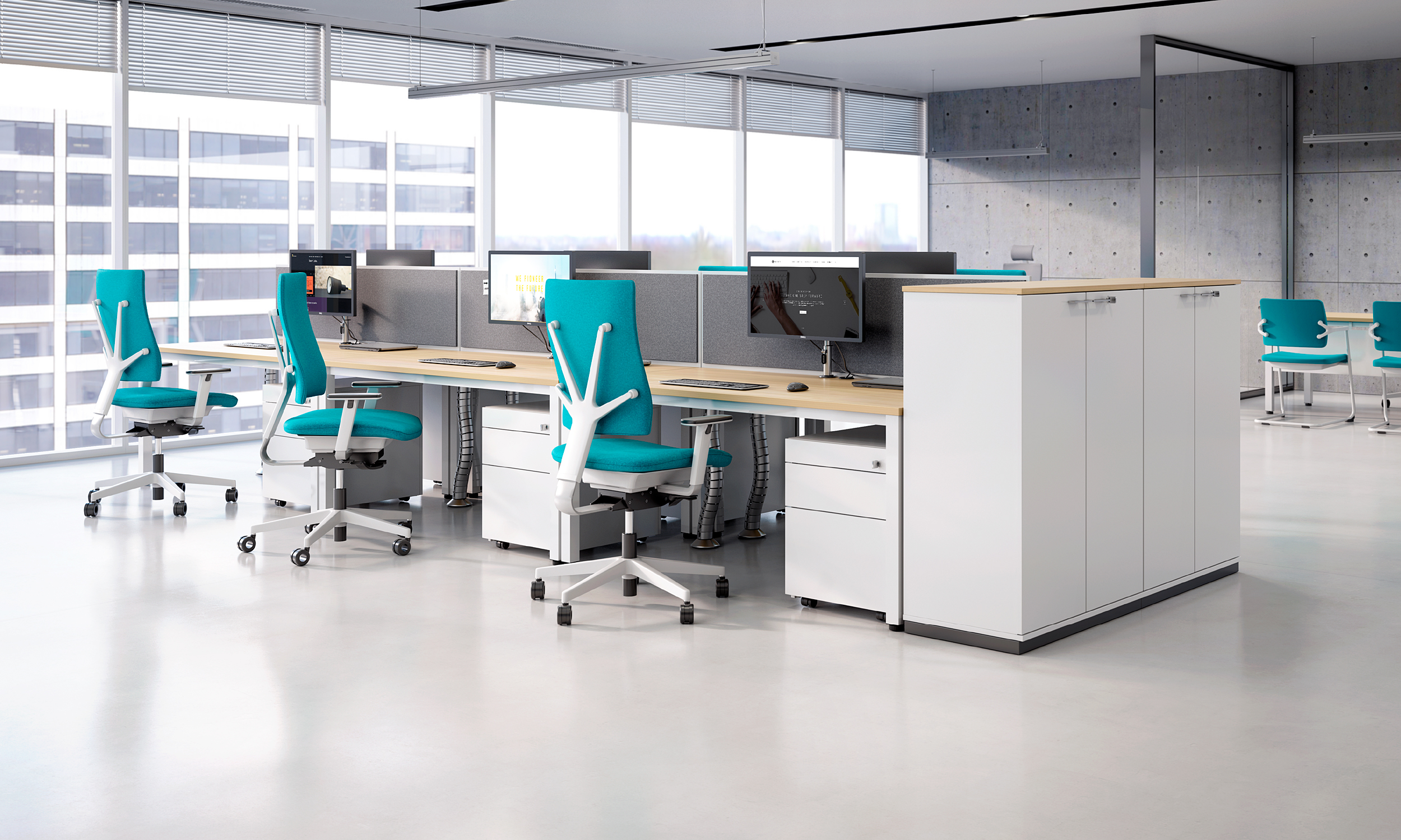 office-furniture_10-6_sqart-23