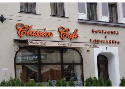 classico-cafe-jelenia-gora