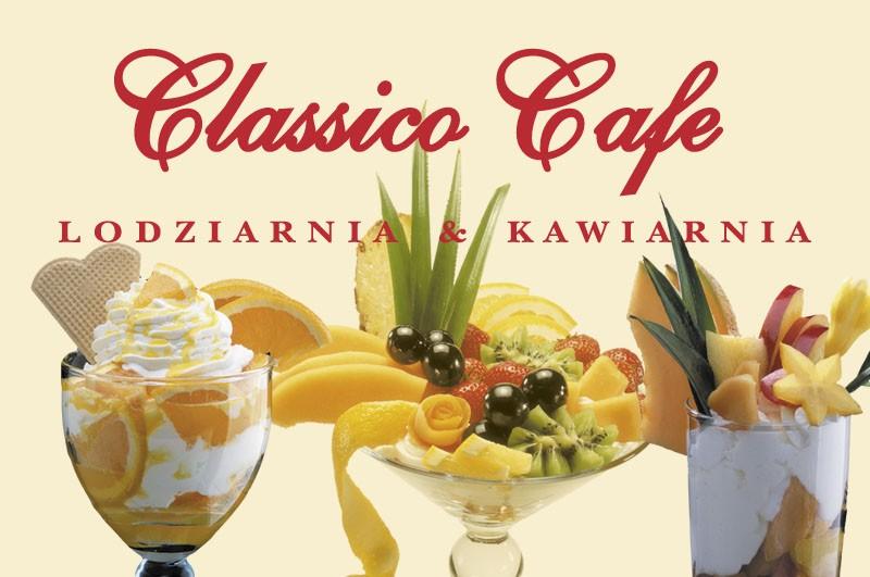 Classico Cafe Jelenia Góra