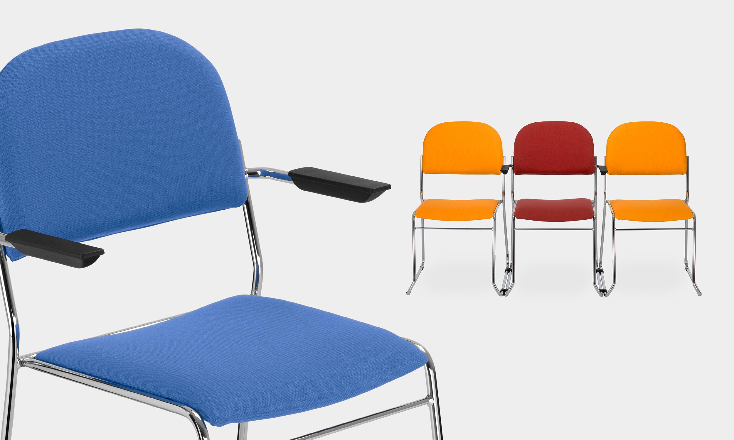 krzesła_VestaNew02