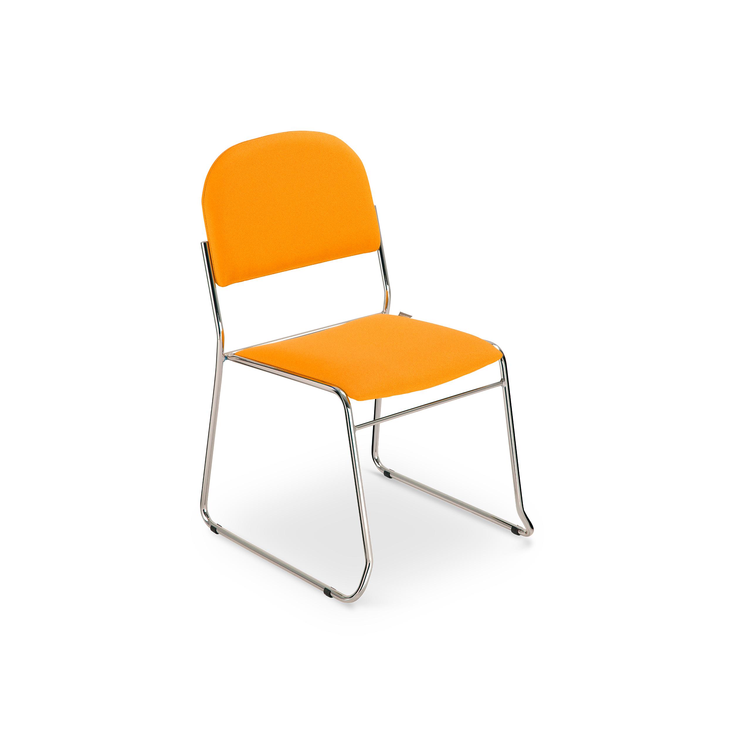 krzesła_VestaNew03