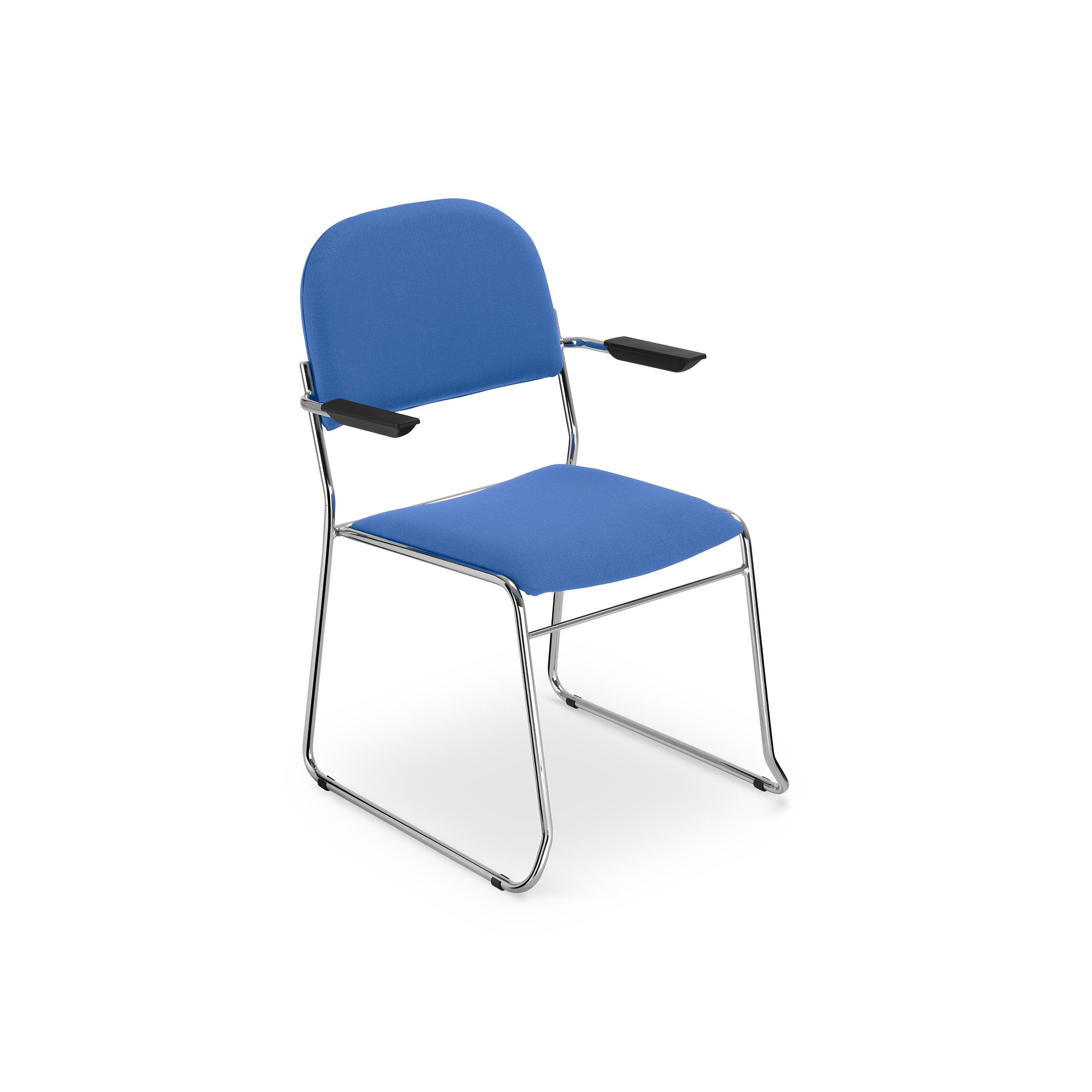 krzesła_VestaNew04