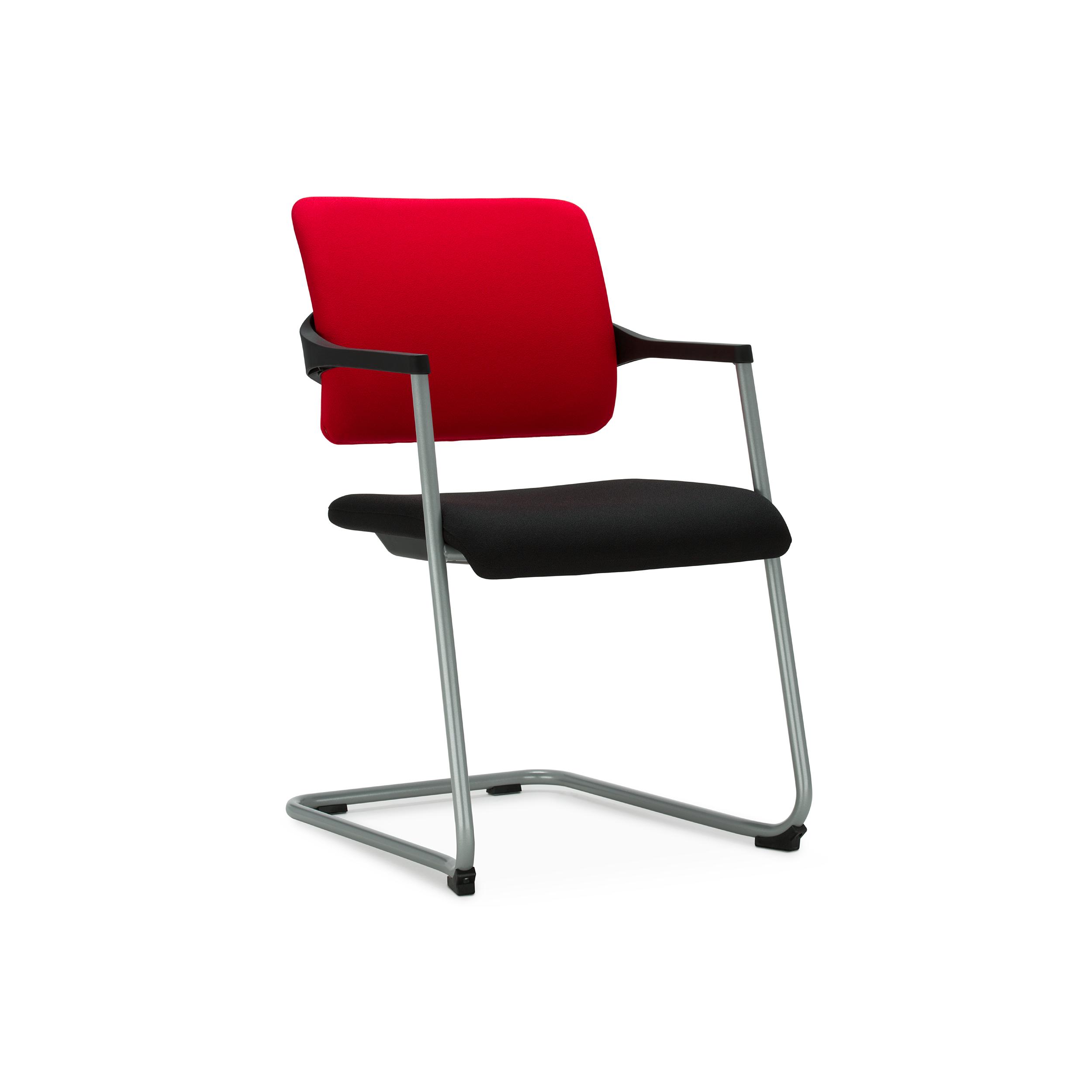 krzesło_4ME&2ME01