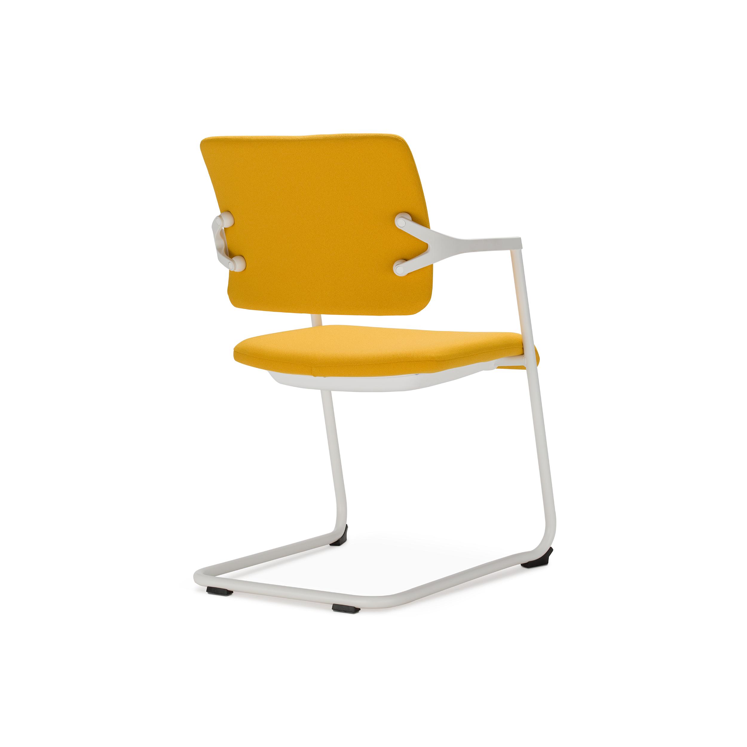 krzesło_4ME&2ME02