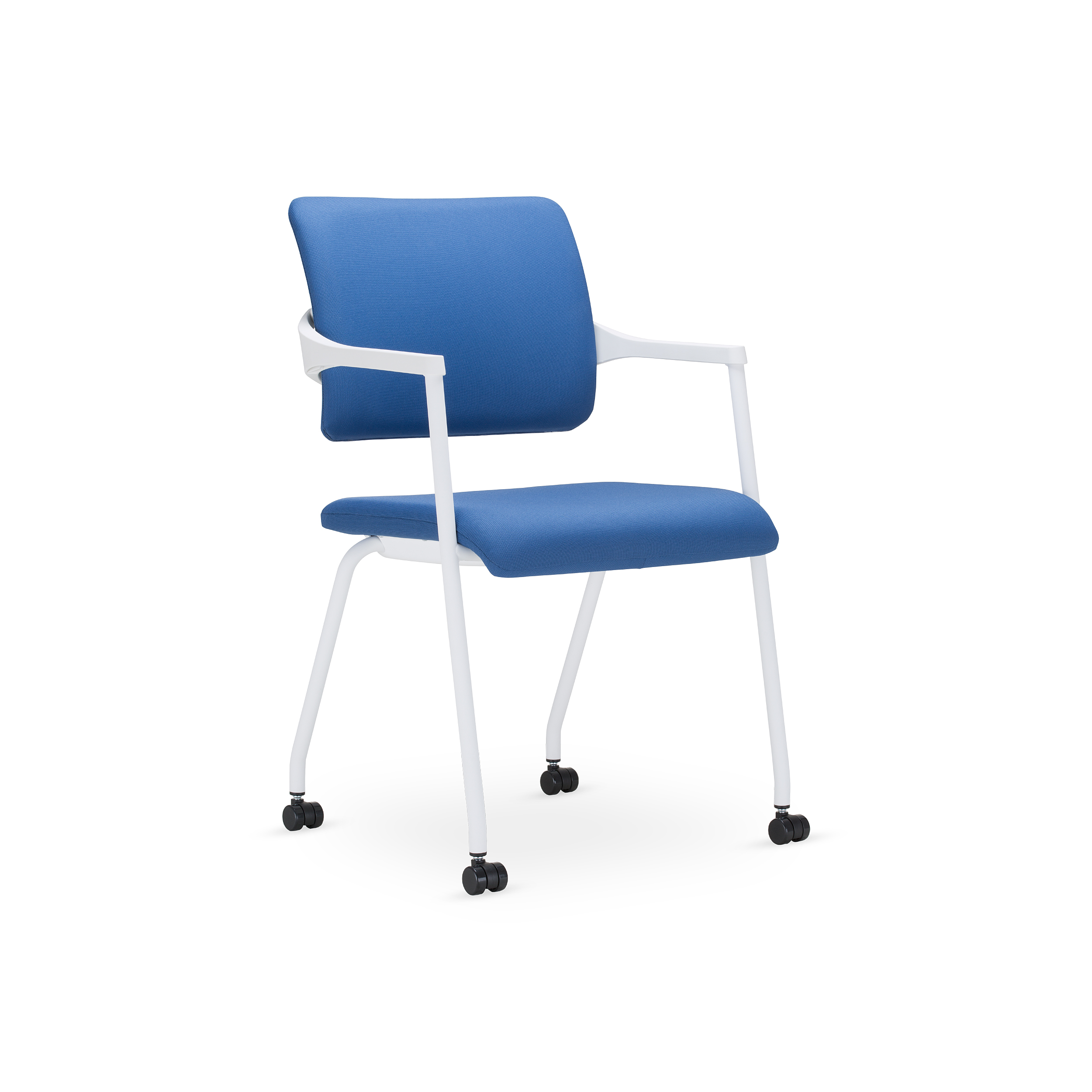 krzesło_4ME&2ME04