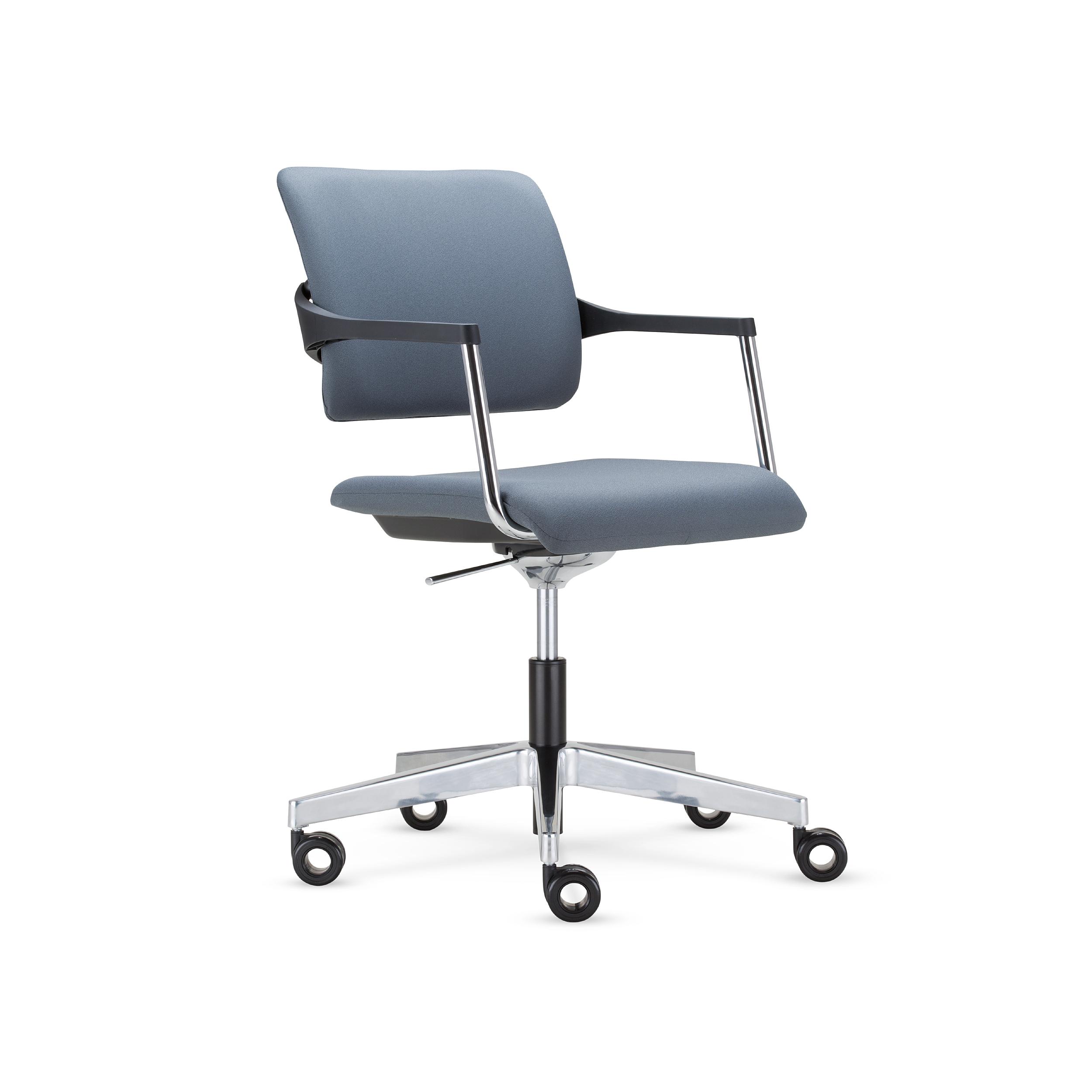 krzesło_4ME&2ME05