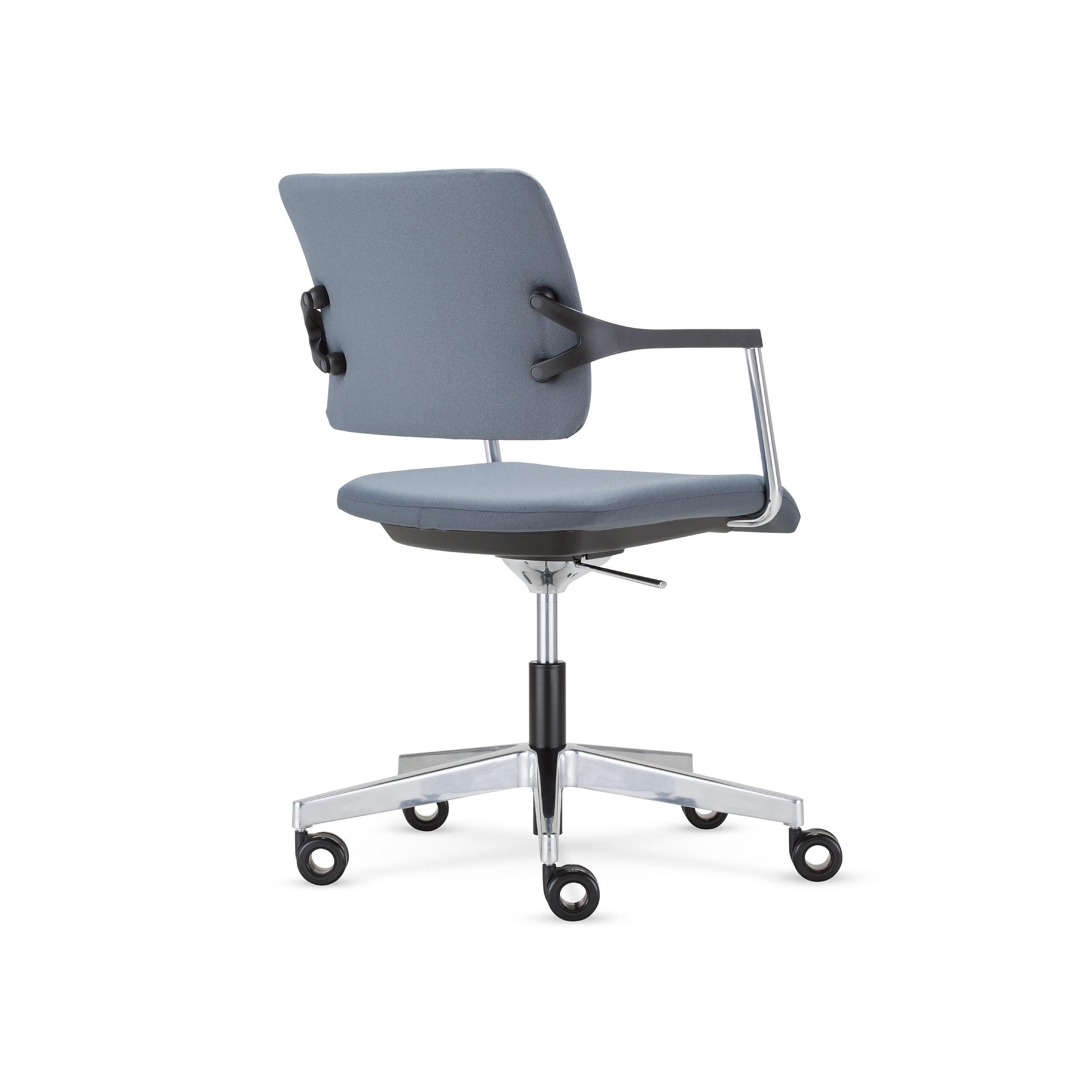krzesło_4ME&2ME06