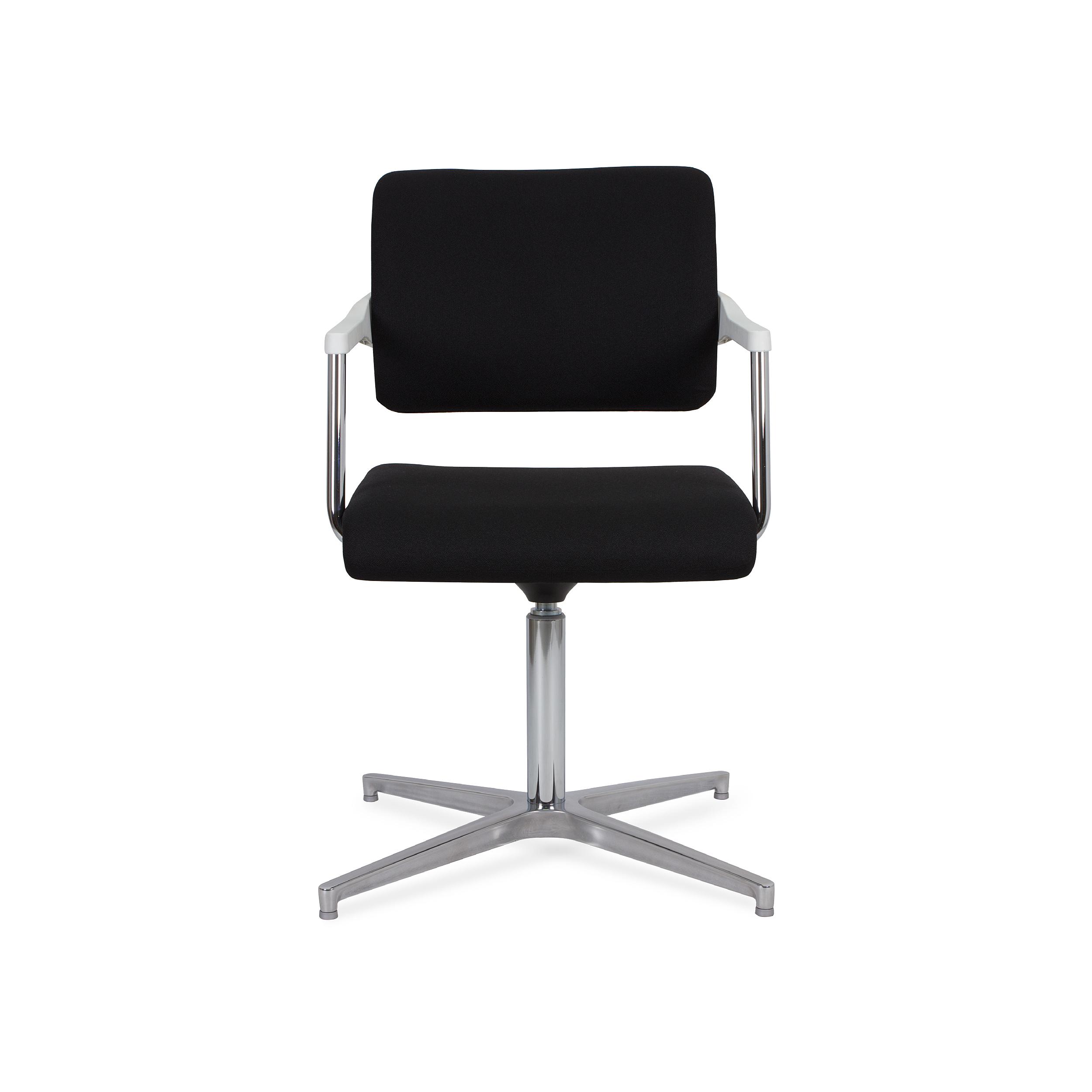 krzesło_4ME&2ME07