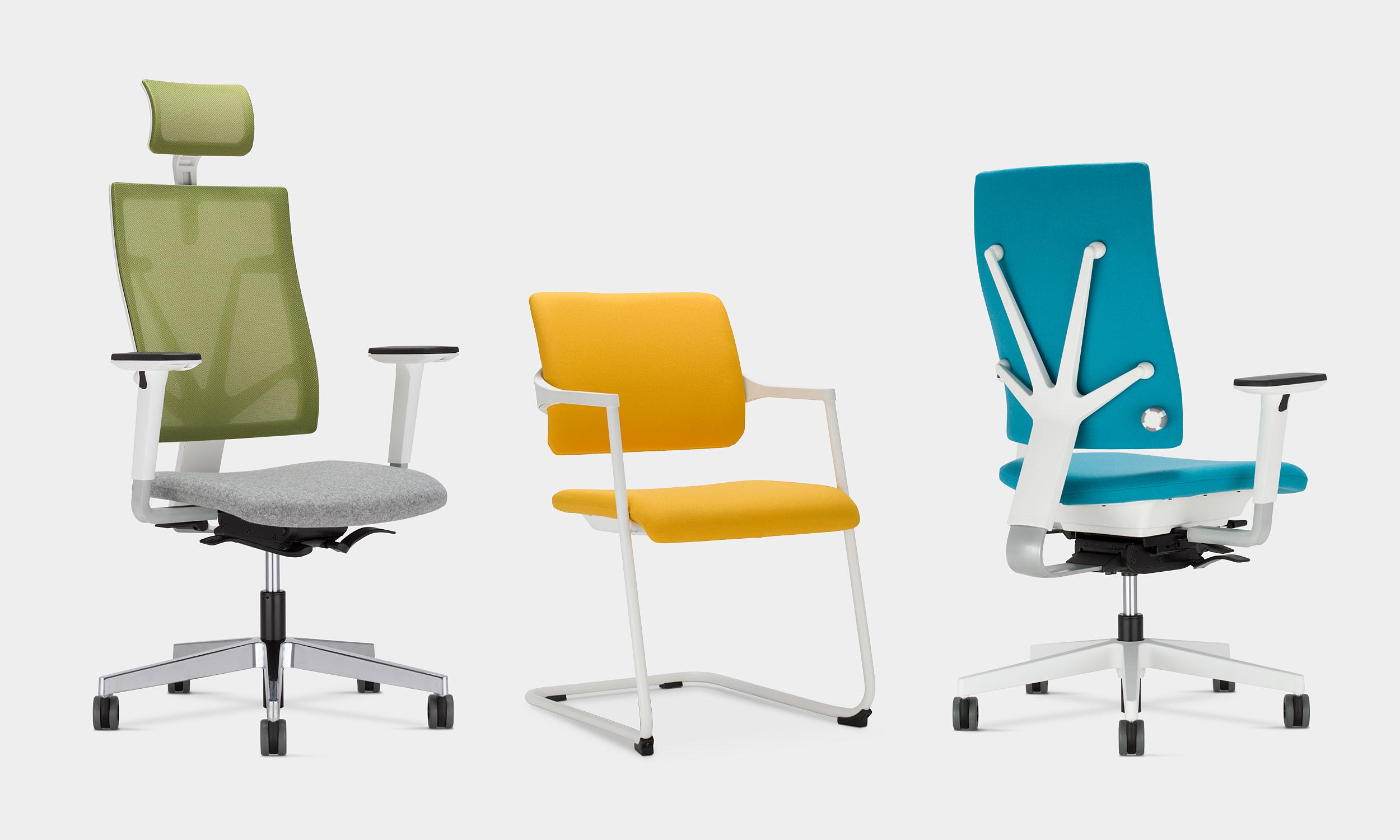 krzesło_4ME&2ME_01