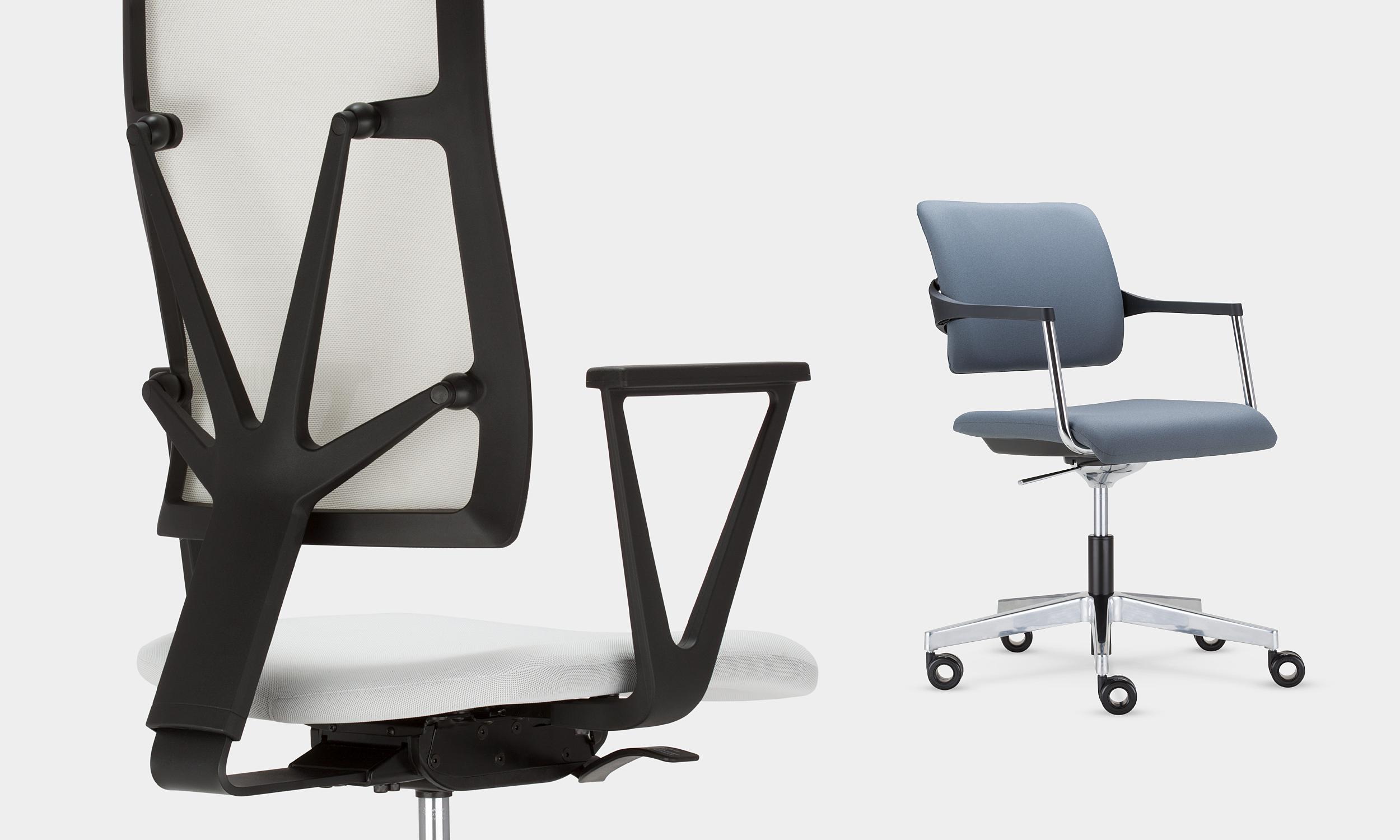 krzesło_4ME&2ME_02