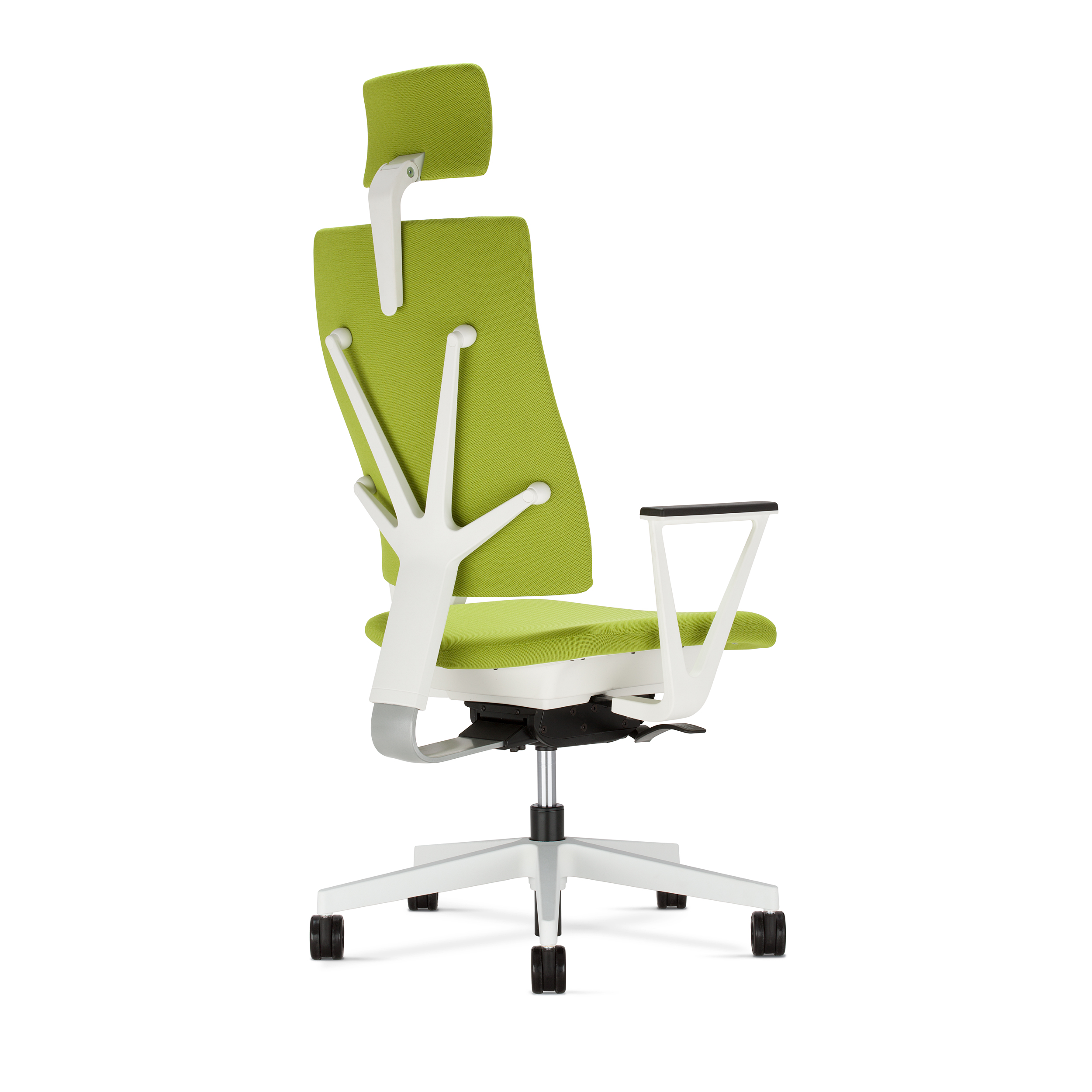 krzesło_4ME&2ME_04
