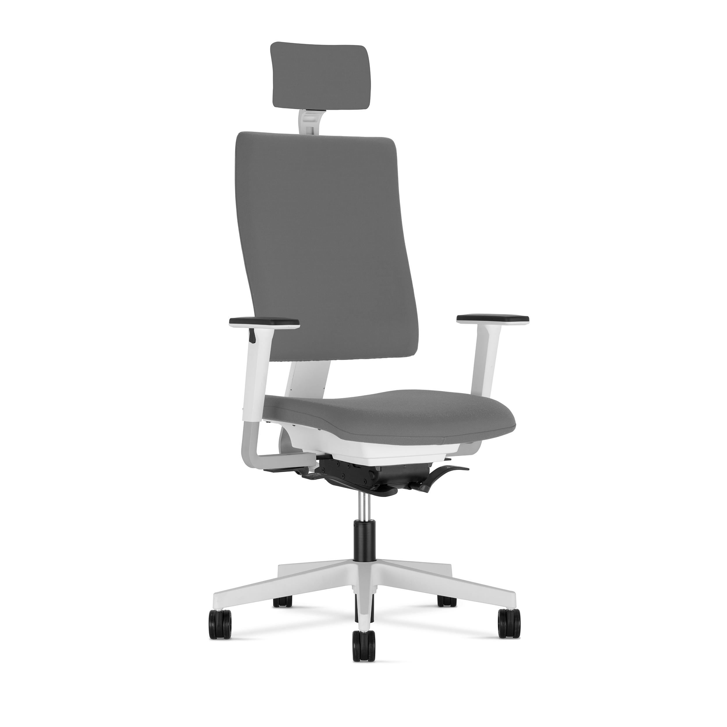 krzesło_4ME&2ME_05