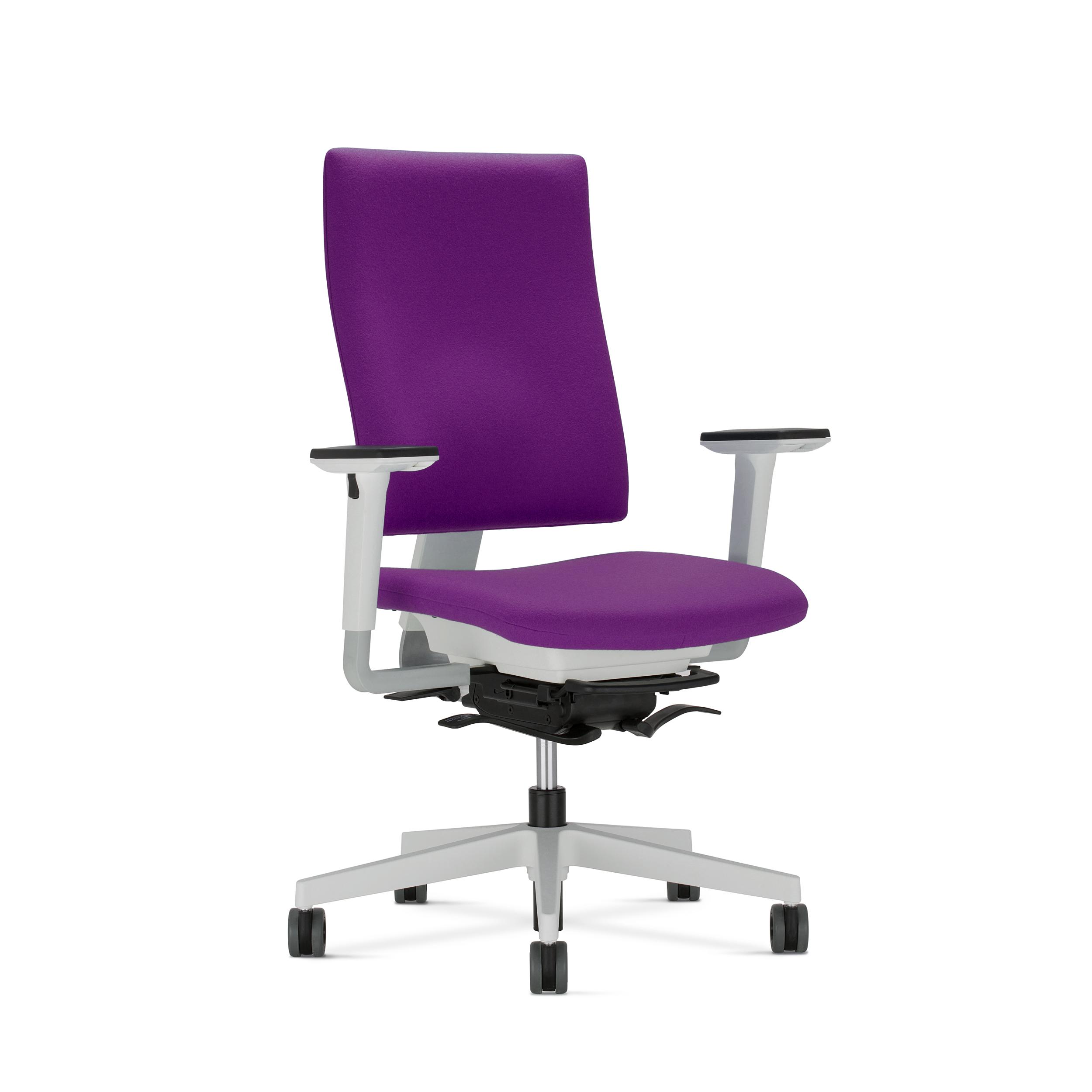 krzesło_4ME&2ME_06
