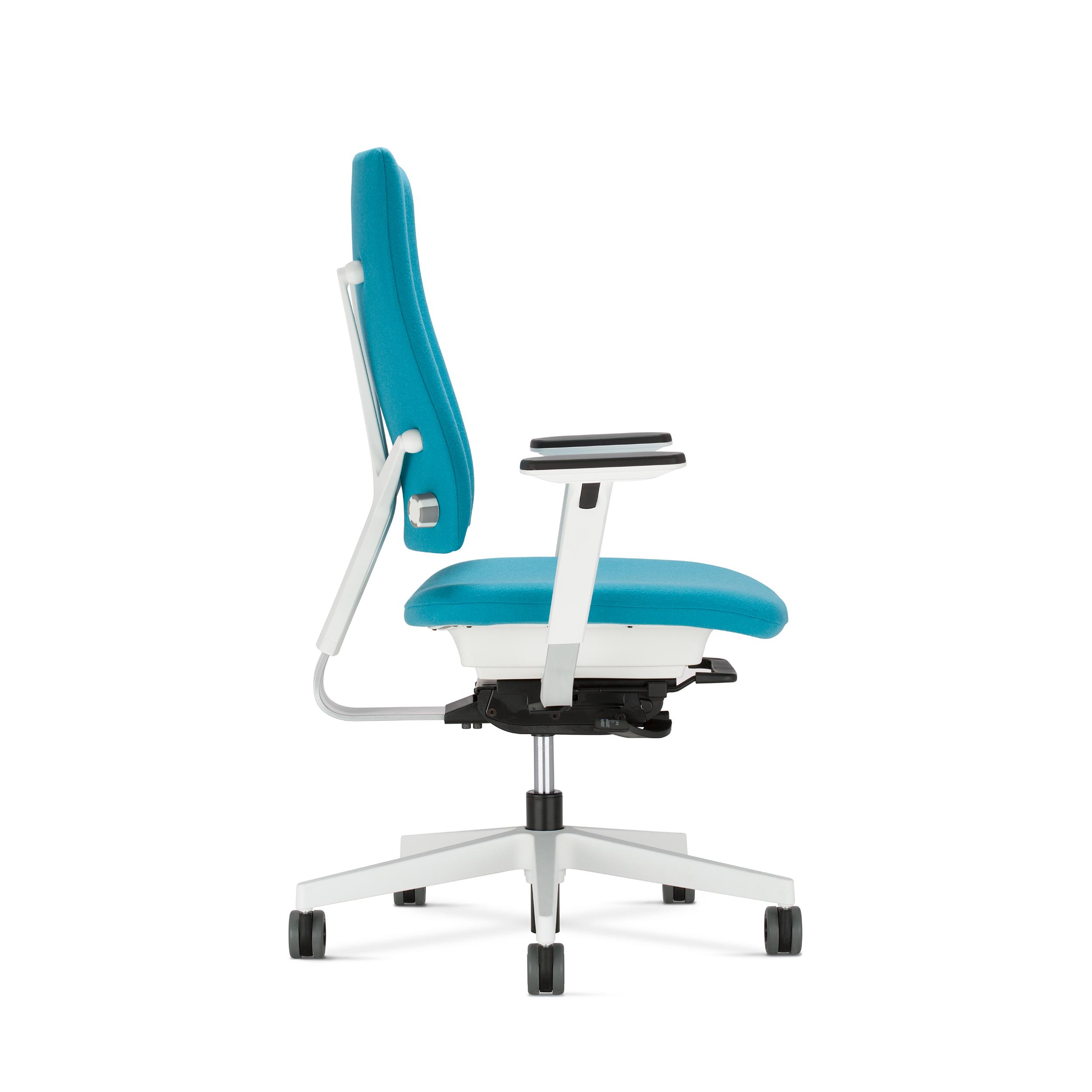 krzesło_4ME&2ME_07