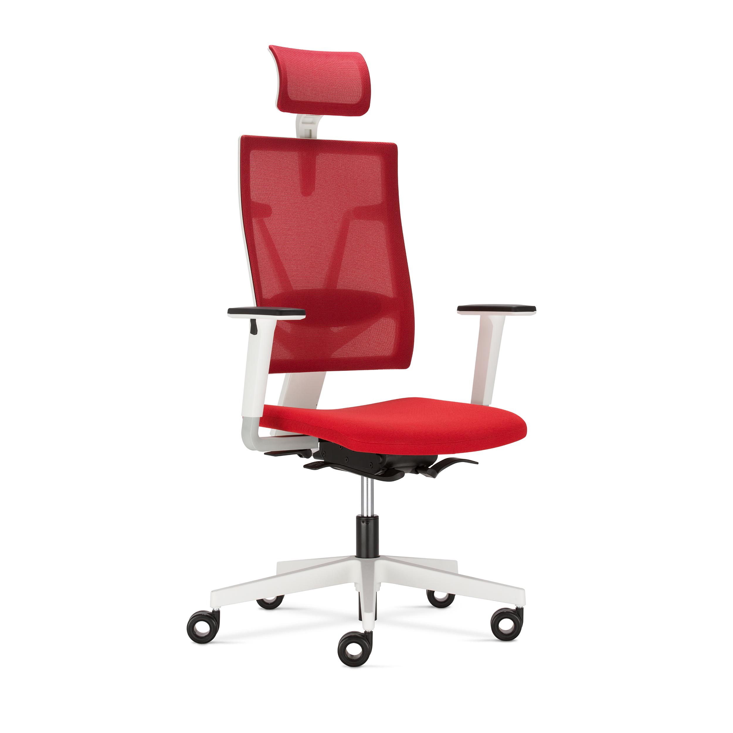 krzesło_4ME&2ME_08