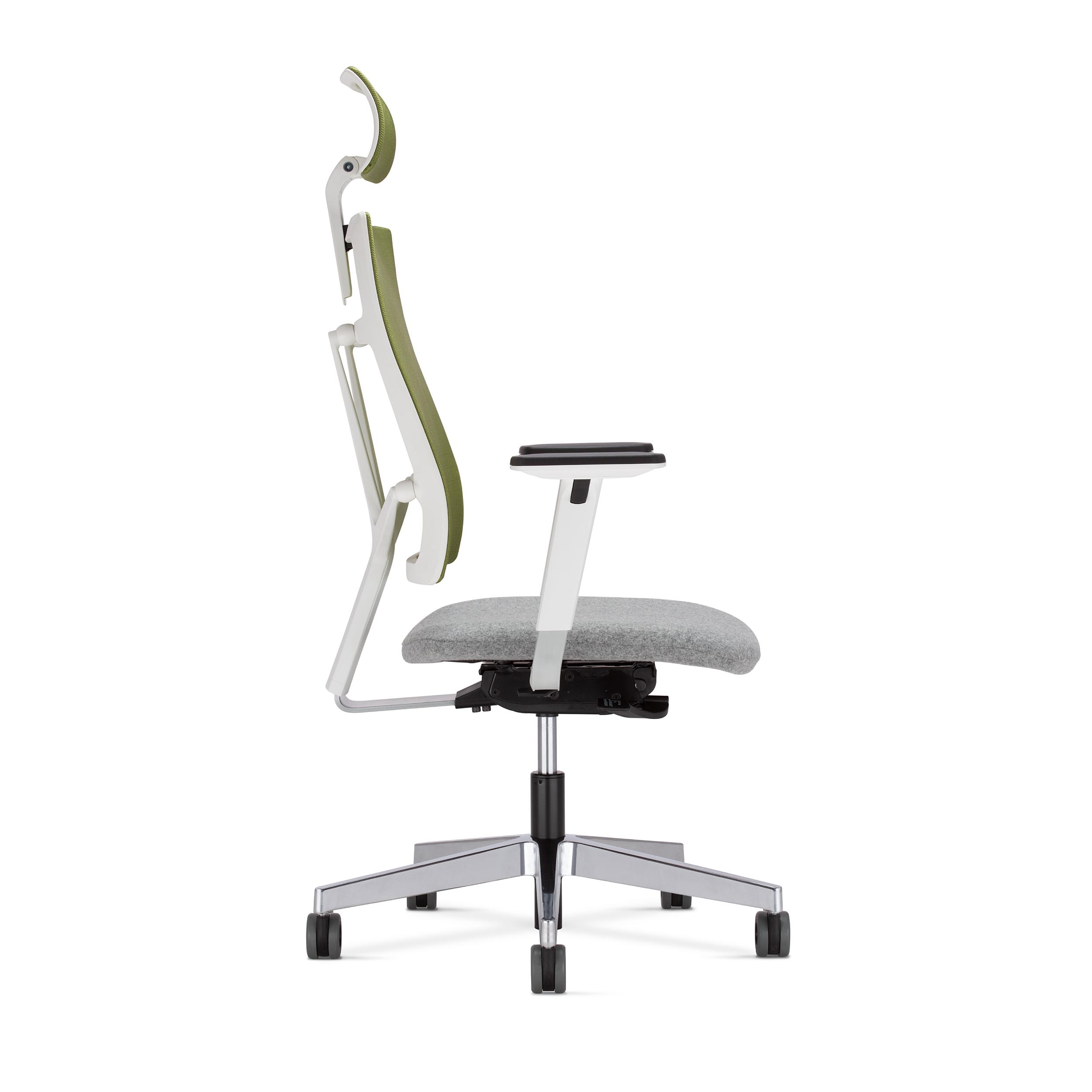 krzesło_4ME&2ME_09