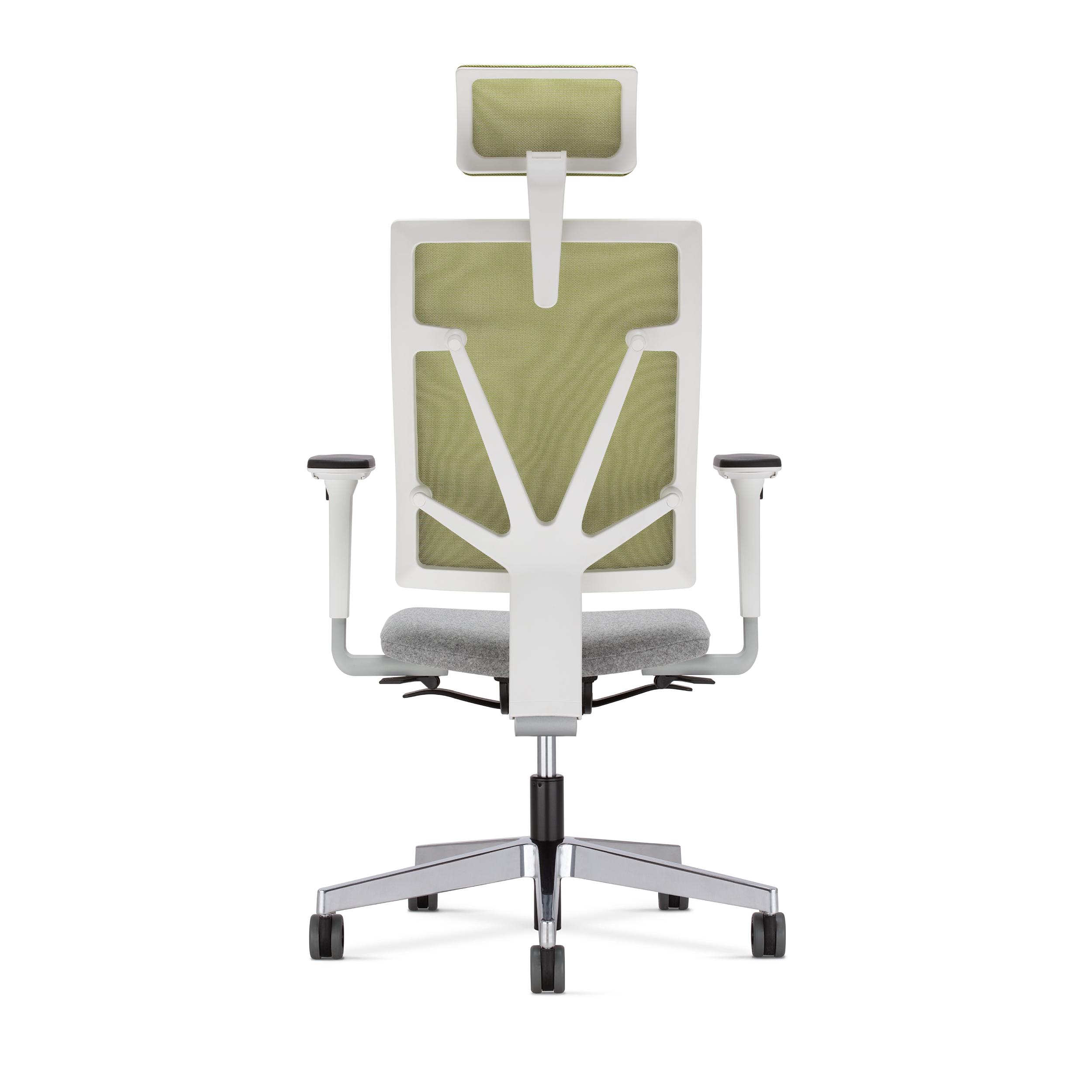 krzesło_4ME&2ME_10