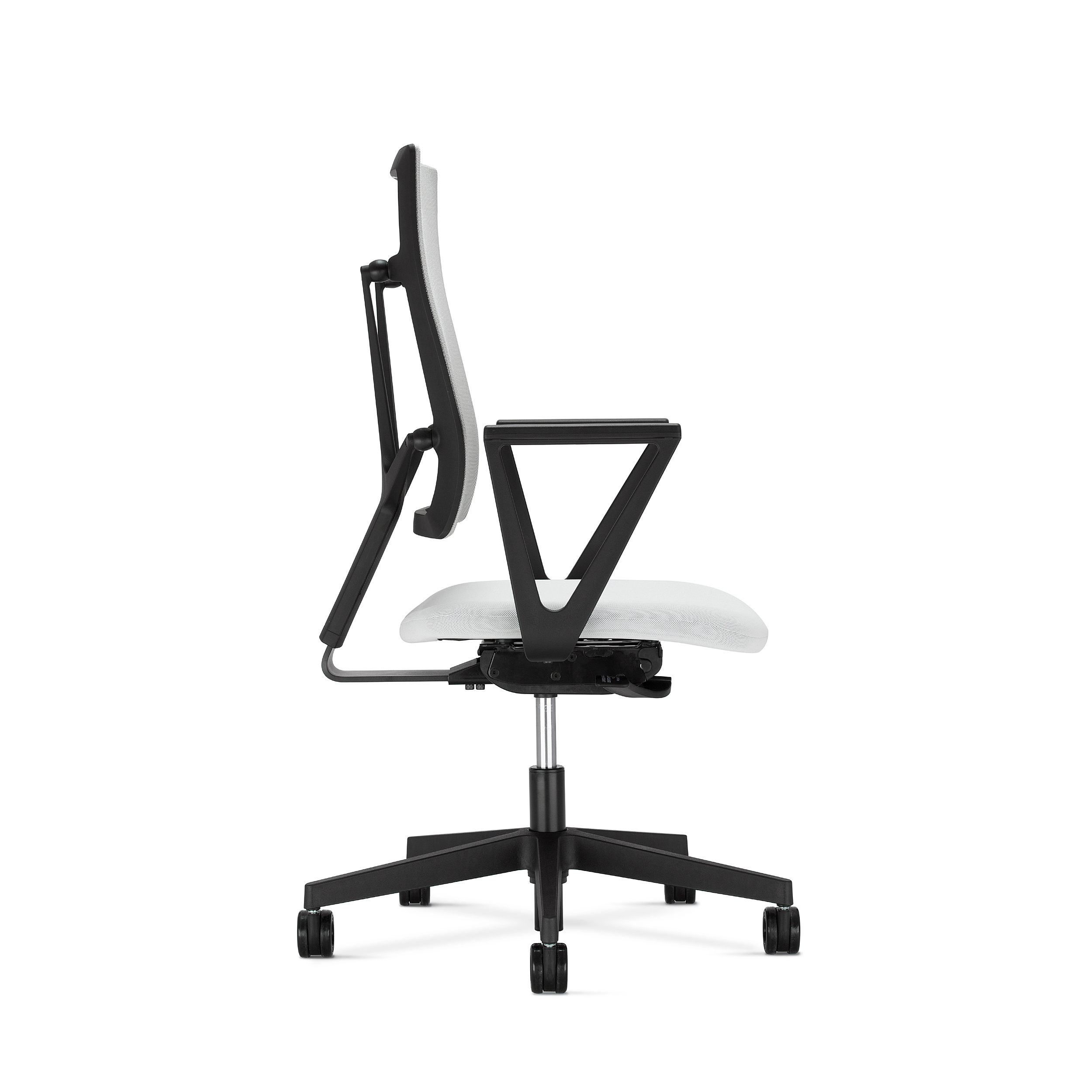 krzesło_4ME&2ME_12