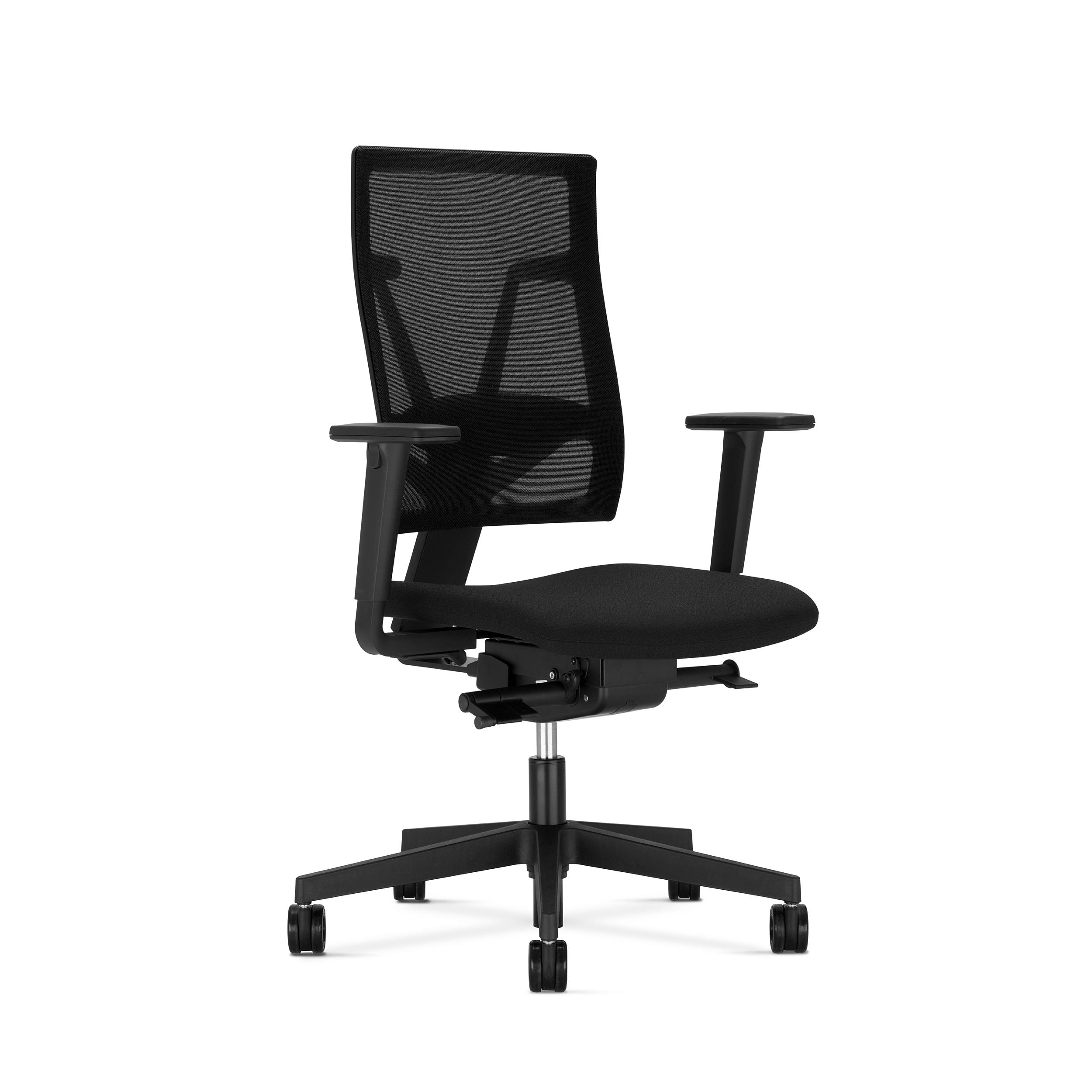 krzesło_4ME&2ME_13