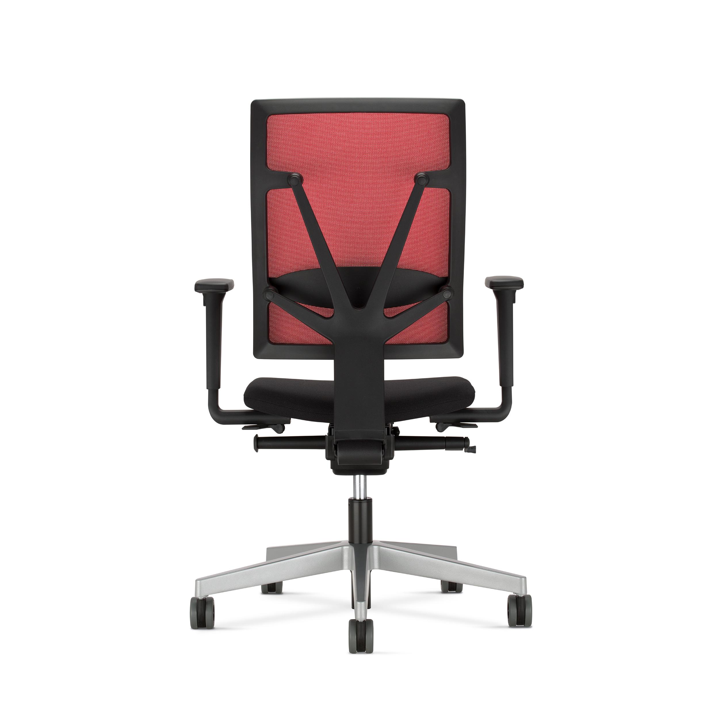 krzesło_4ME&2ME_14