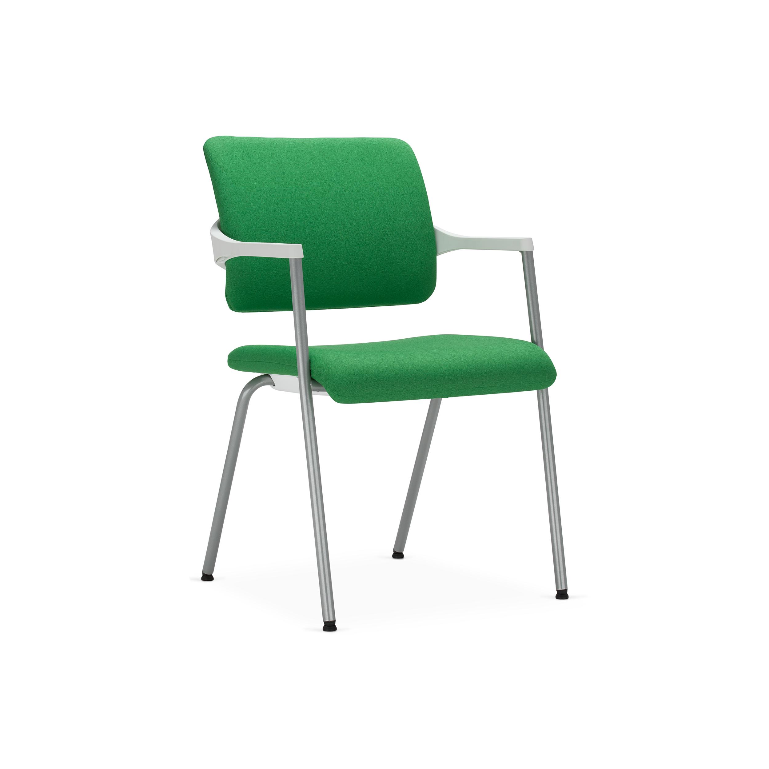 krzesło_4ME&2ME_18