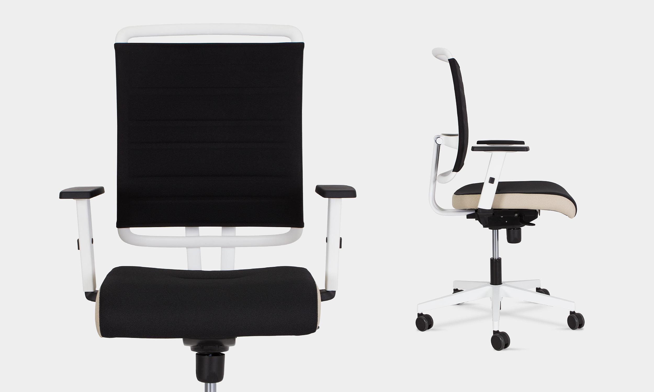 krzesło_@-Sense02