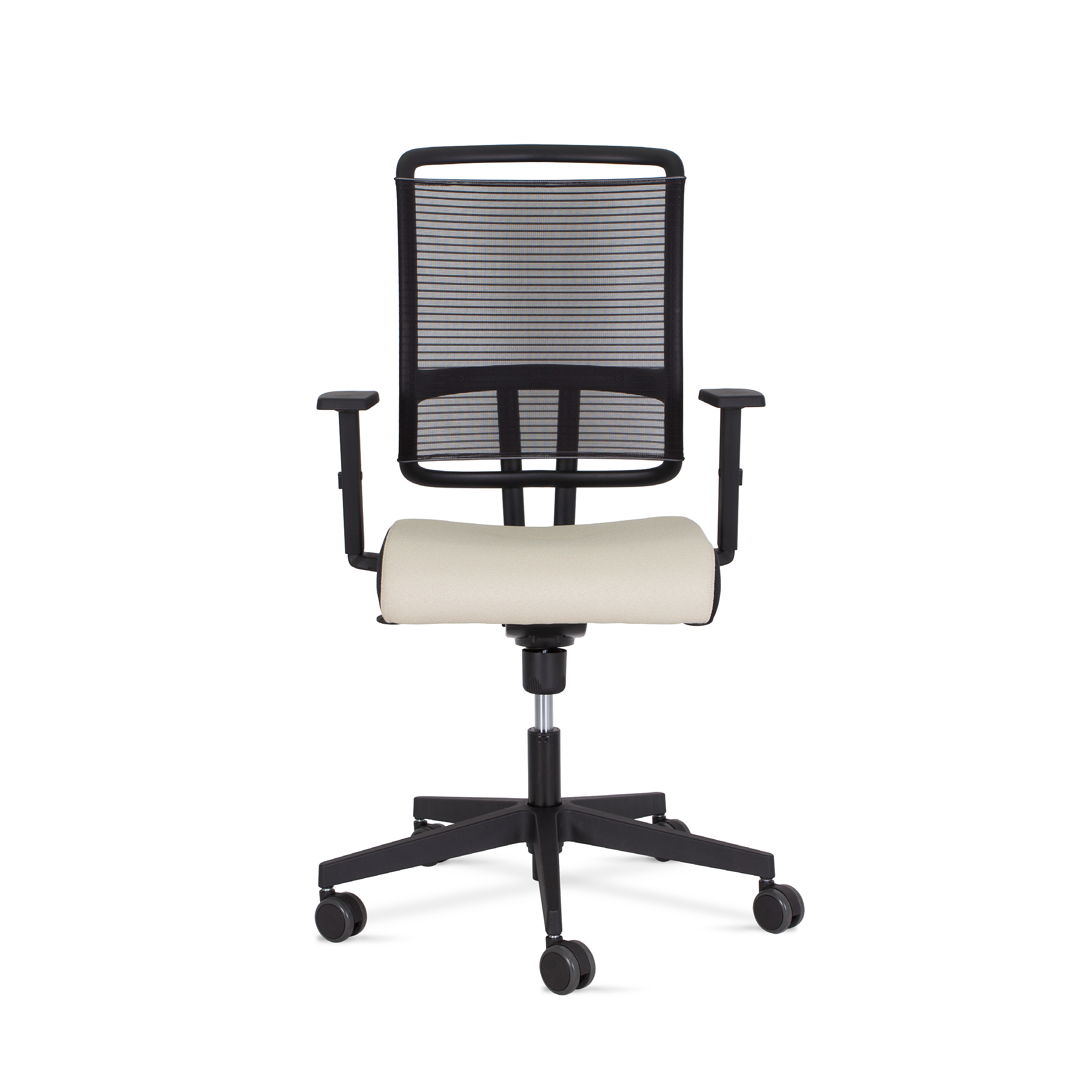 krzesło_@-Sense04