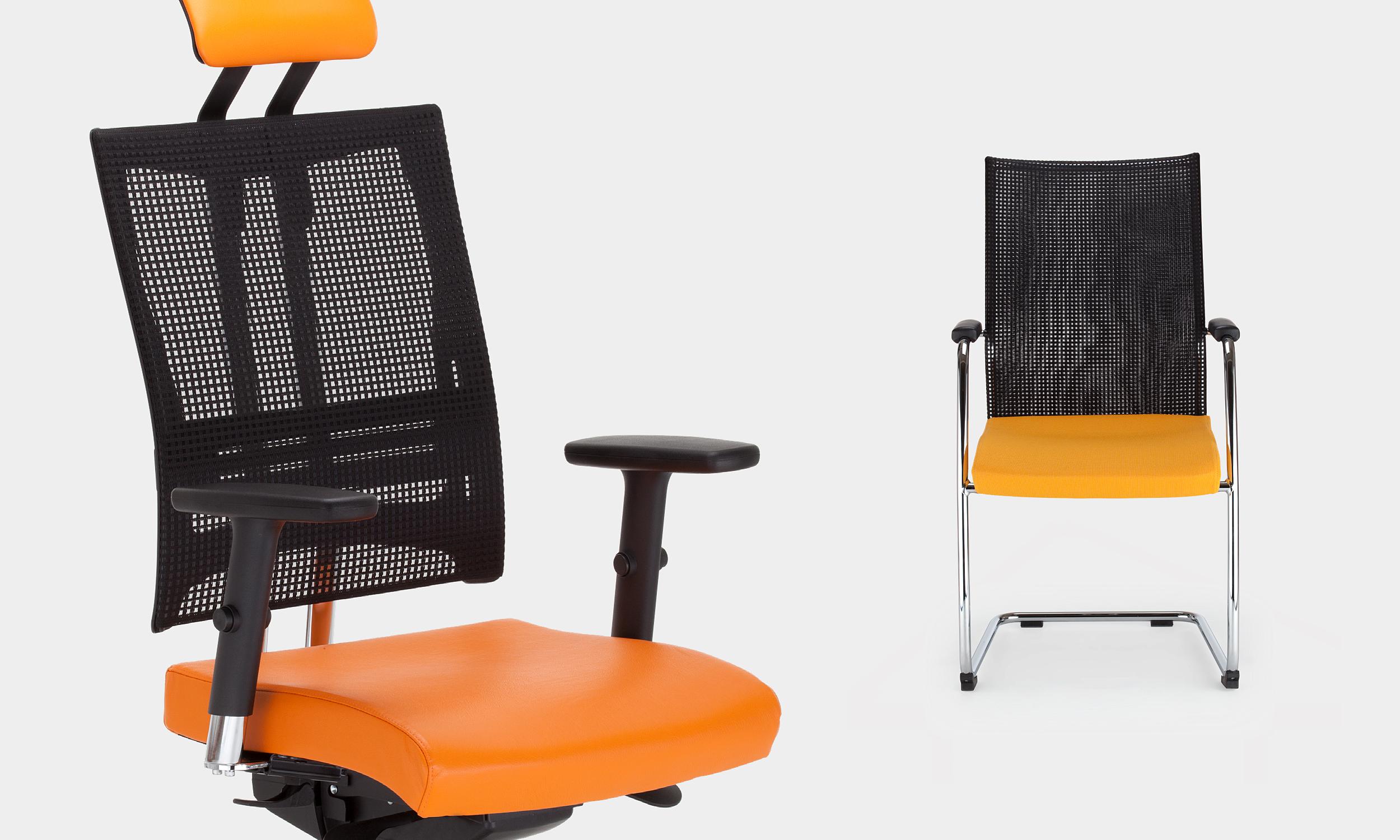 krzesło_@-motion02