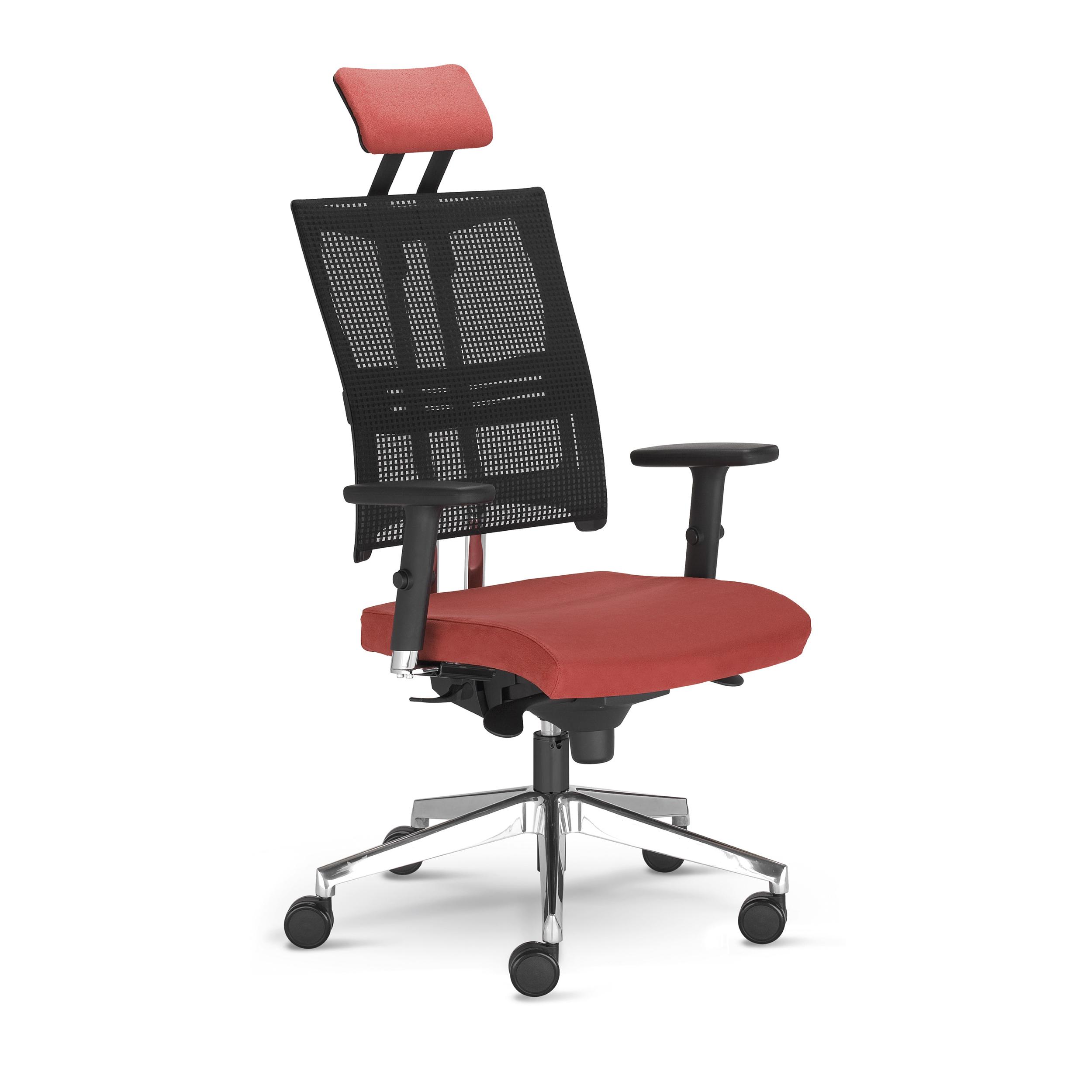 krzesło_@-motion03