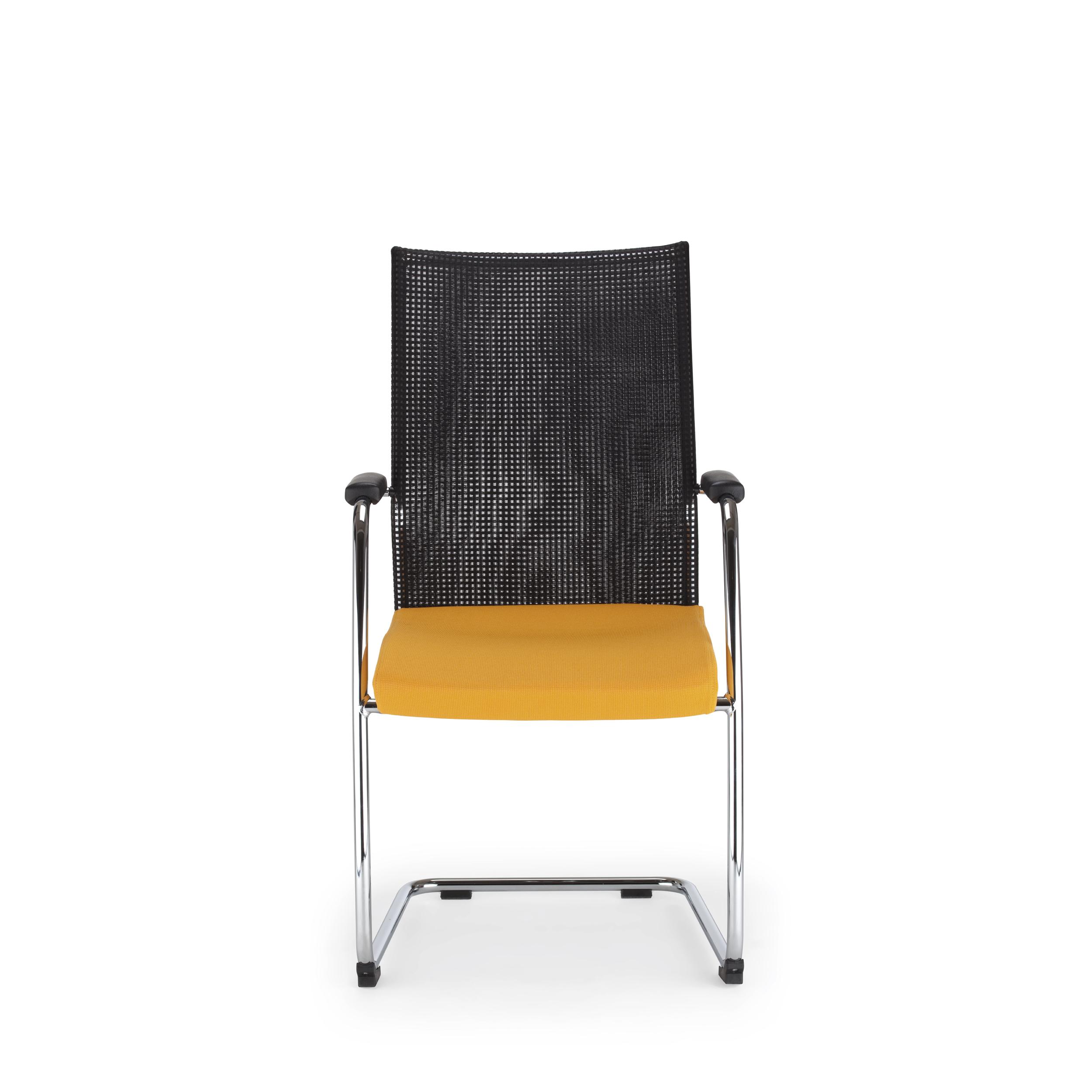 krzesło_@-motion04