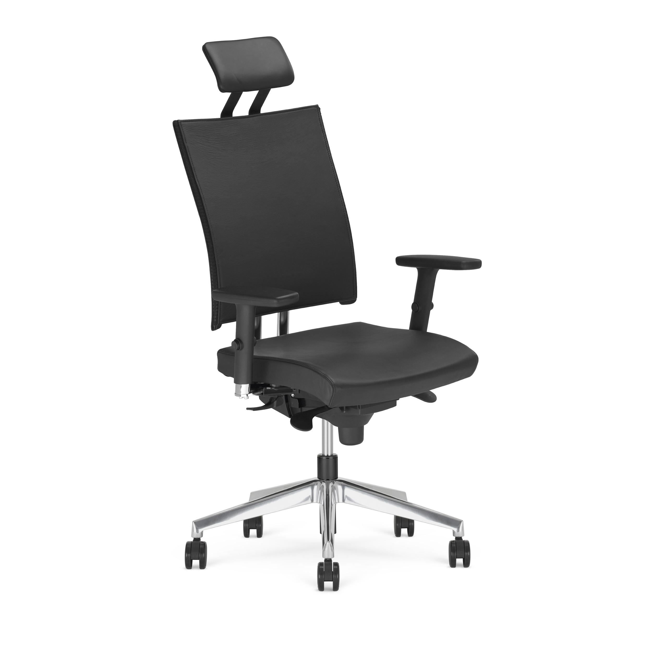 krzesło_@-motion06
