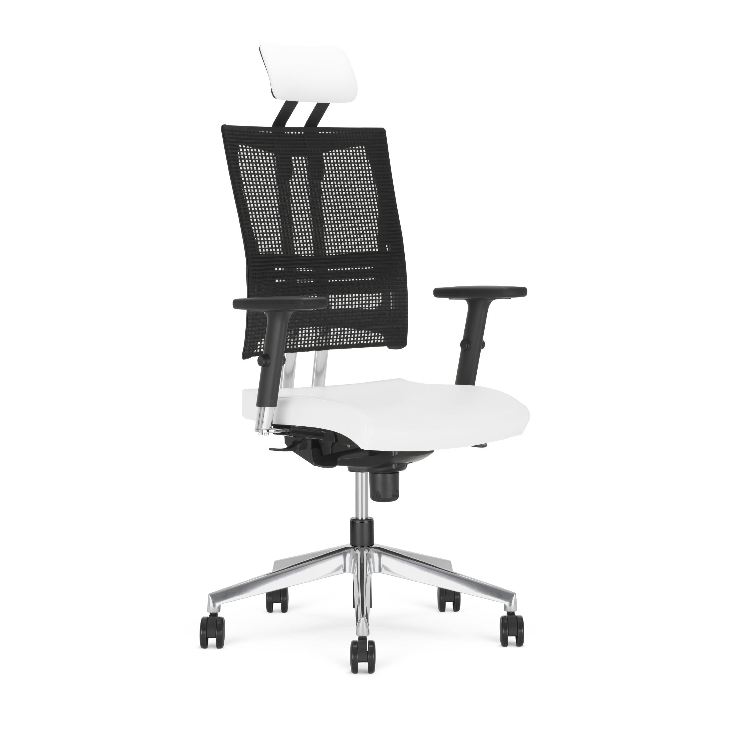 krzesło_@-motion08