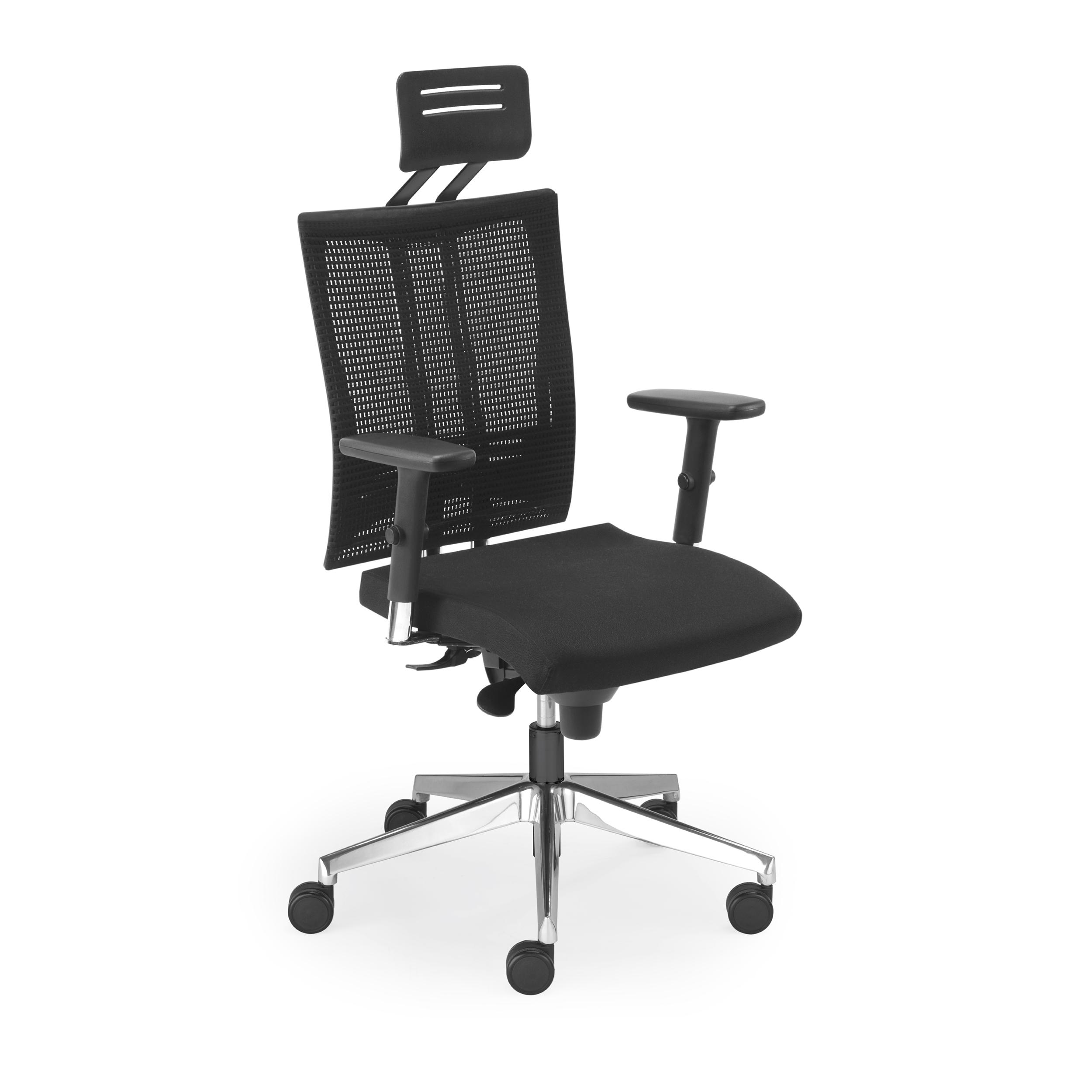 krzesło_@-motion09