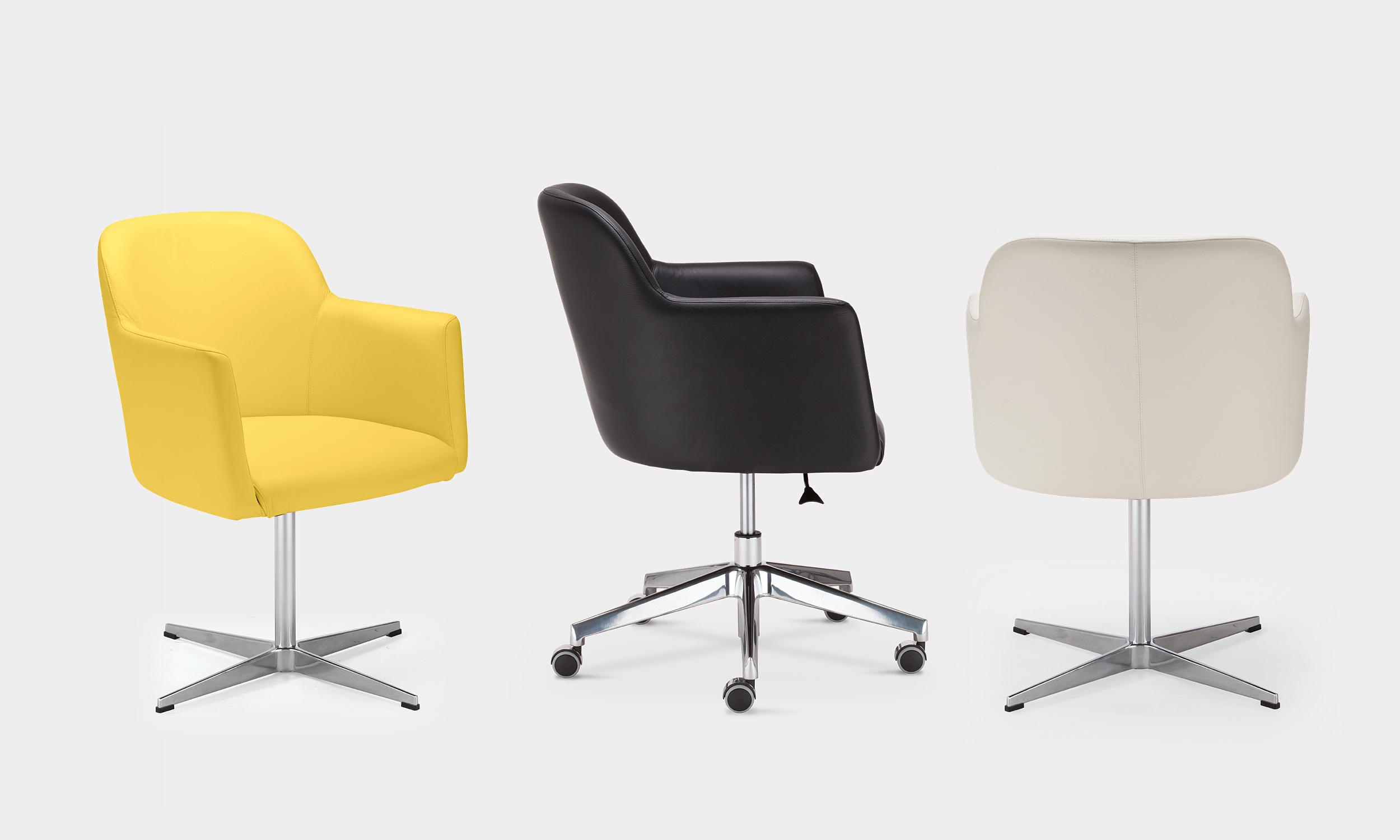 krzesło_Athena01