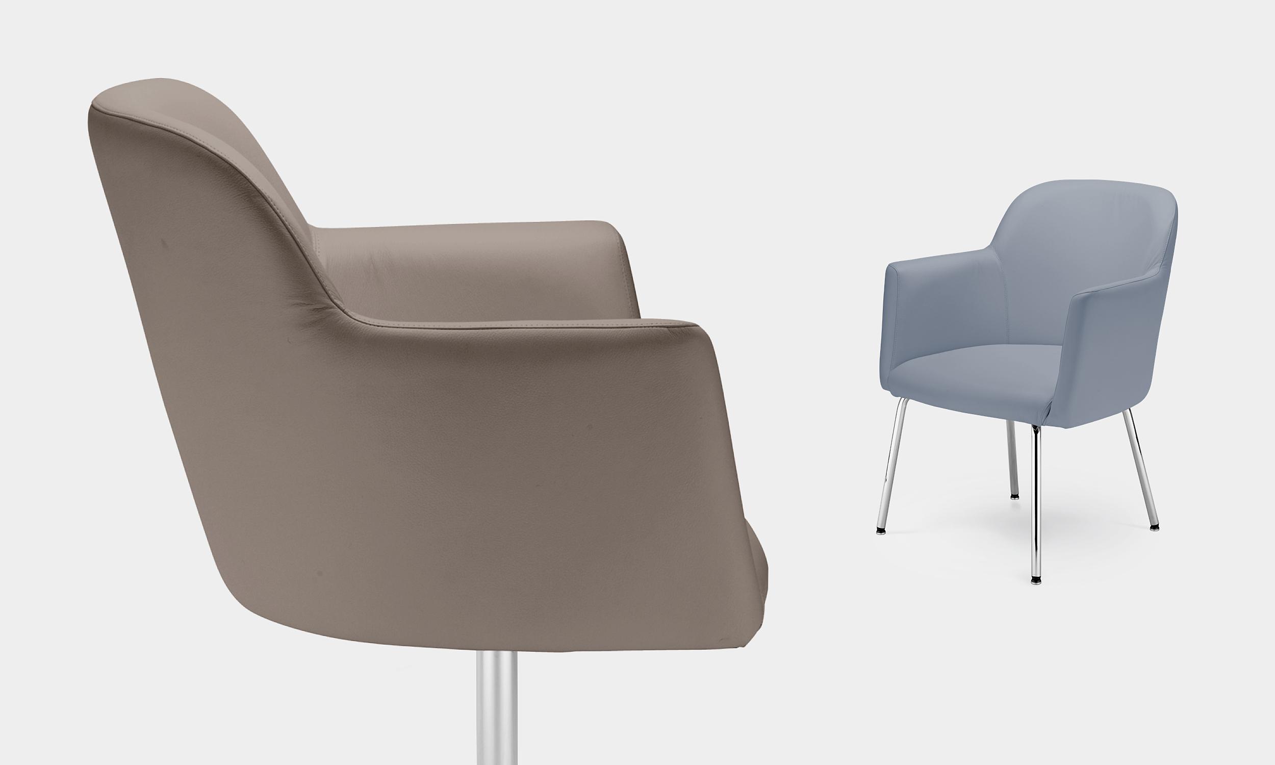 krzesło_Athena02