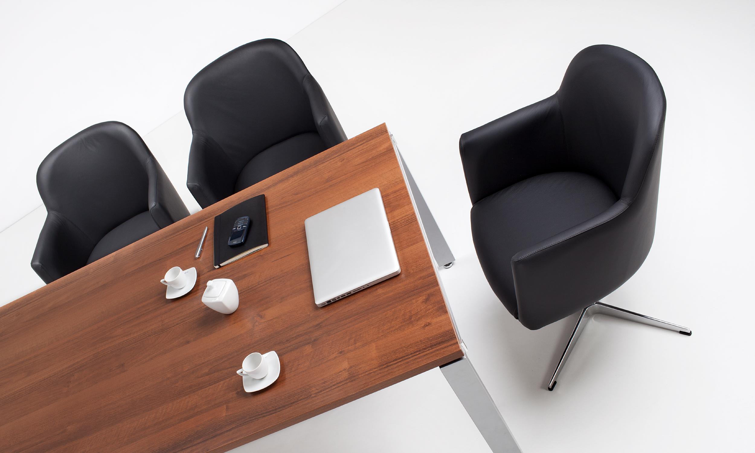 krzesło_Athena03